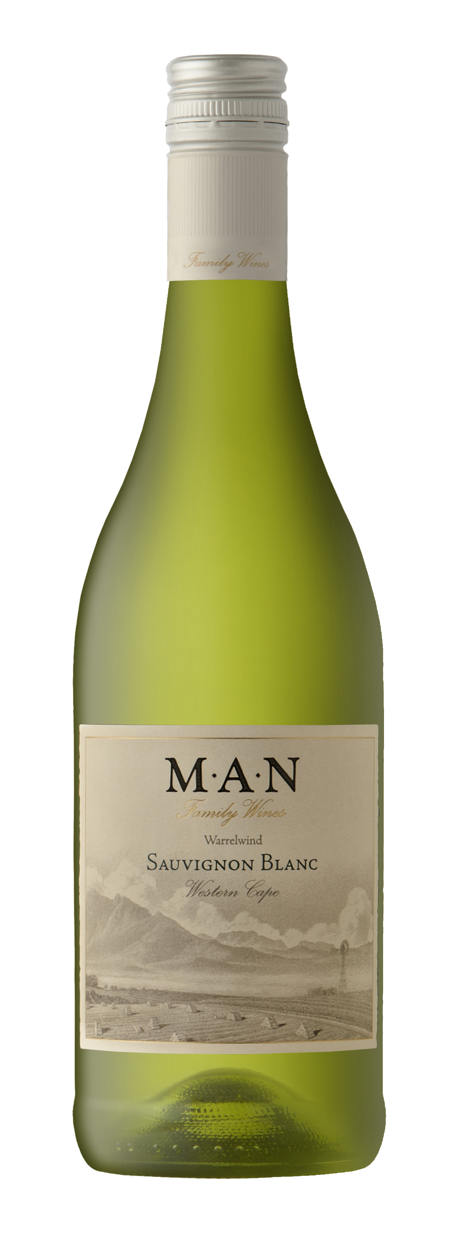 MAN Family Wines Sauvignon Blanc Bottle (NEW).jpg
