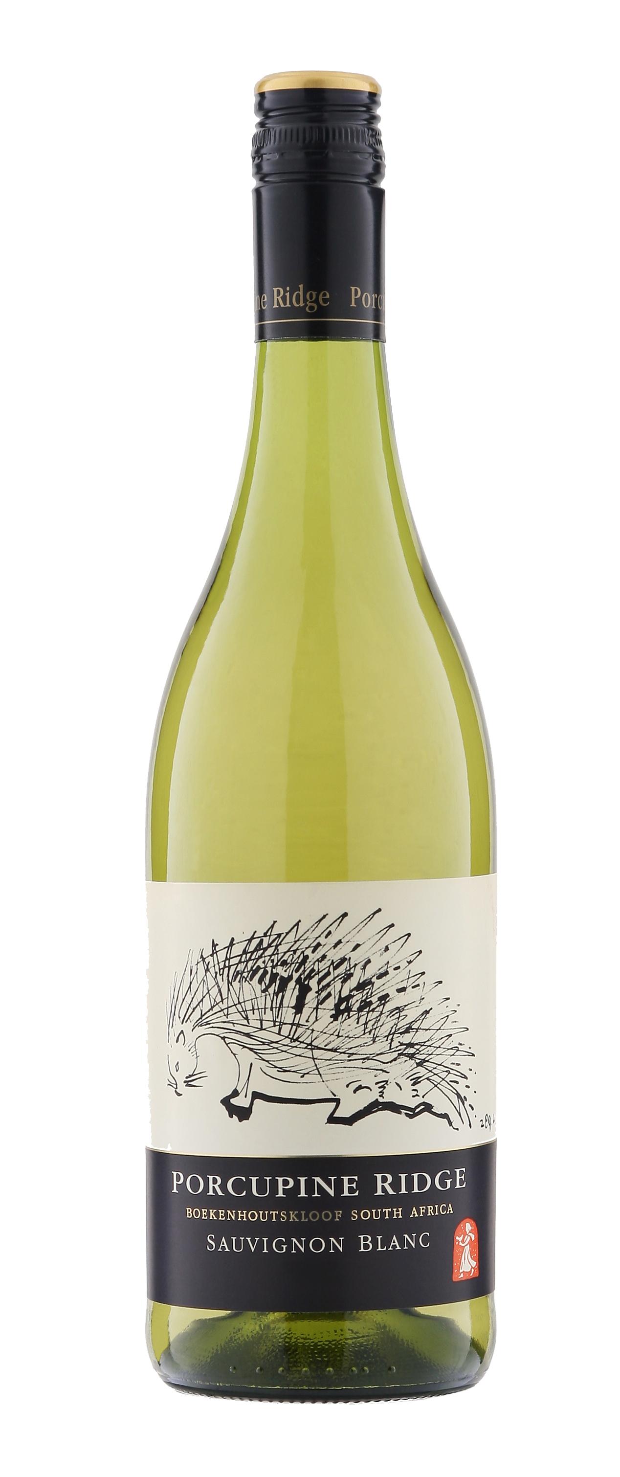 Porcupine Ridge Sauvignon Blanc Bottle.jpg