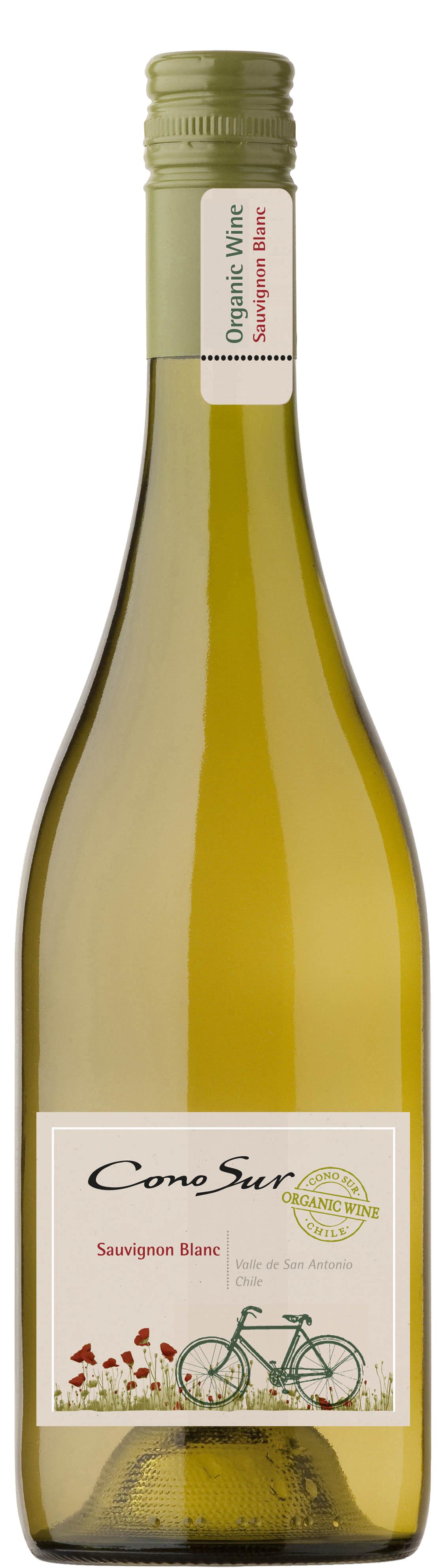 Cono Sur Organic Sauvignon Blanc Bottle.jpg