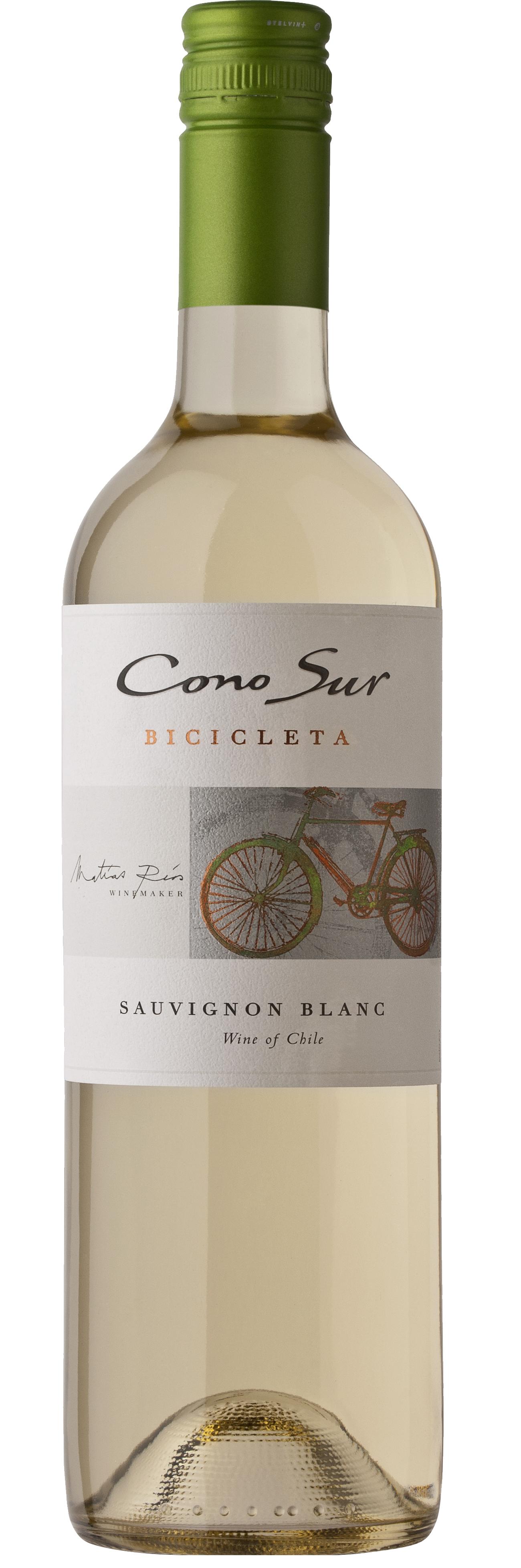 Cono Sur Bicicleta Sauvignon Blanc Bottle.jpg