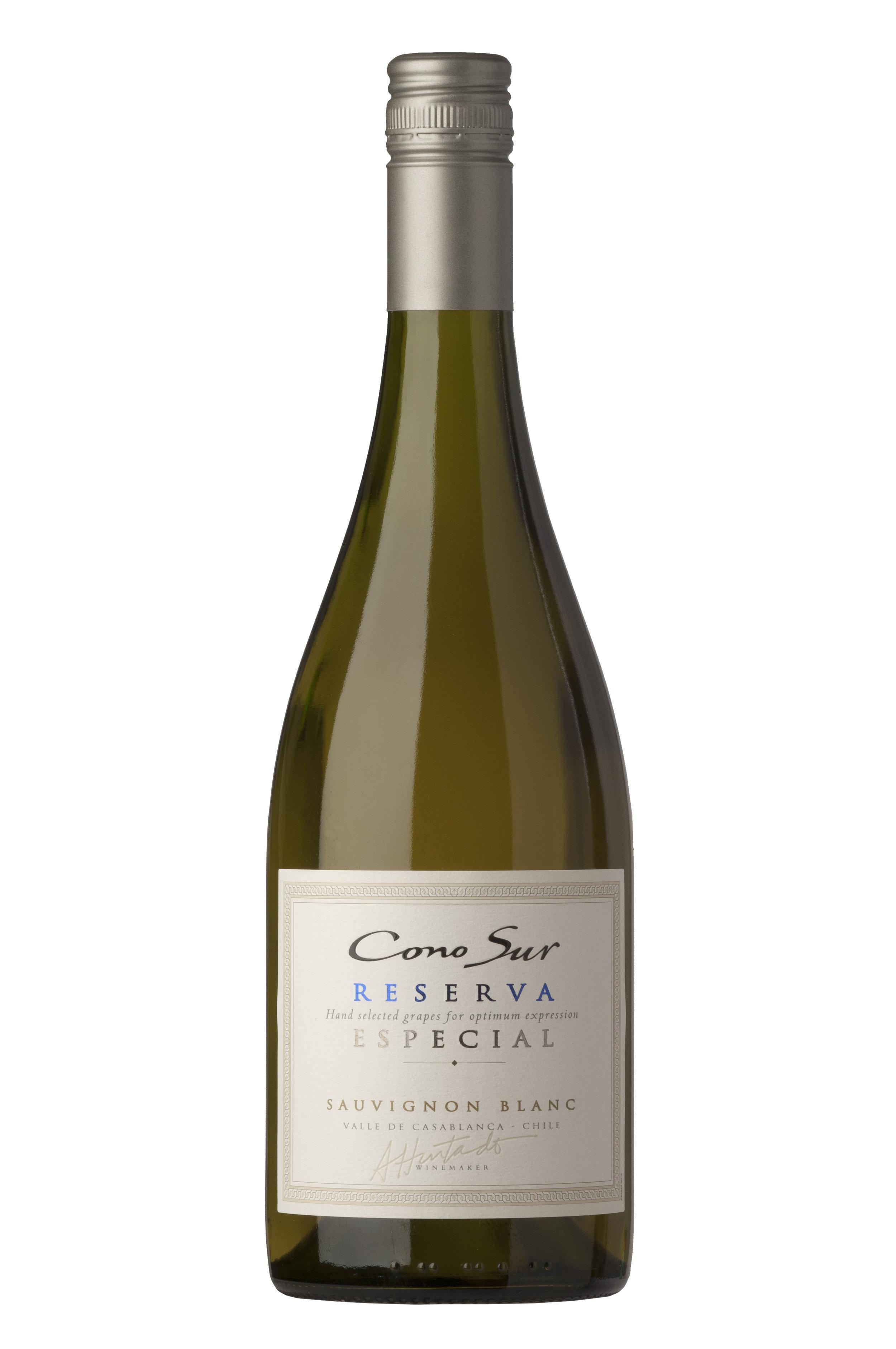 Cono Sur Reserva Especial Sauvignon Blanc Bottle.jpg