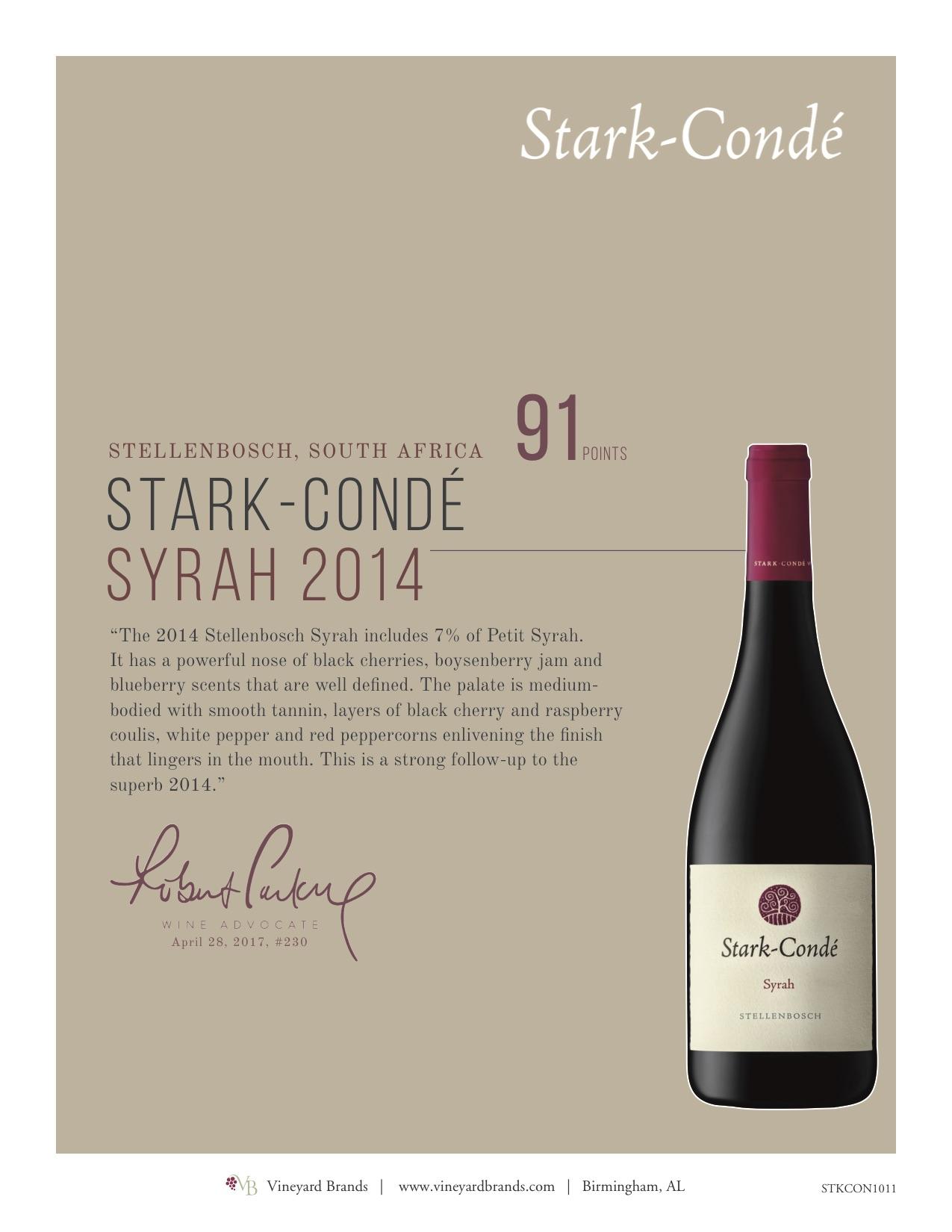 Stark-Condé Syrah 2014.jpg