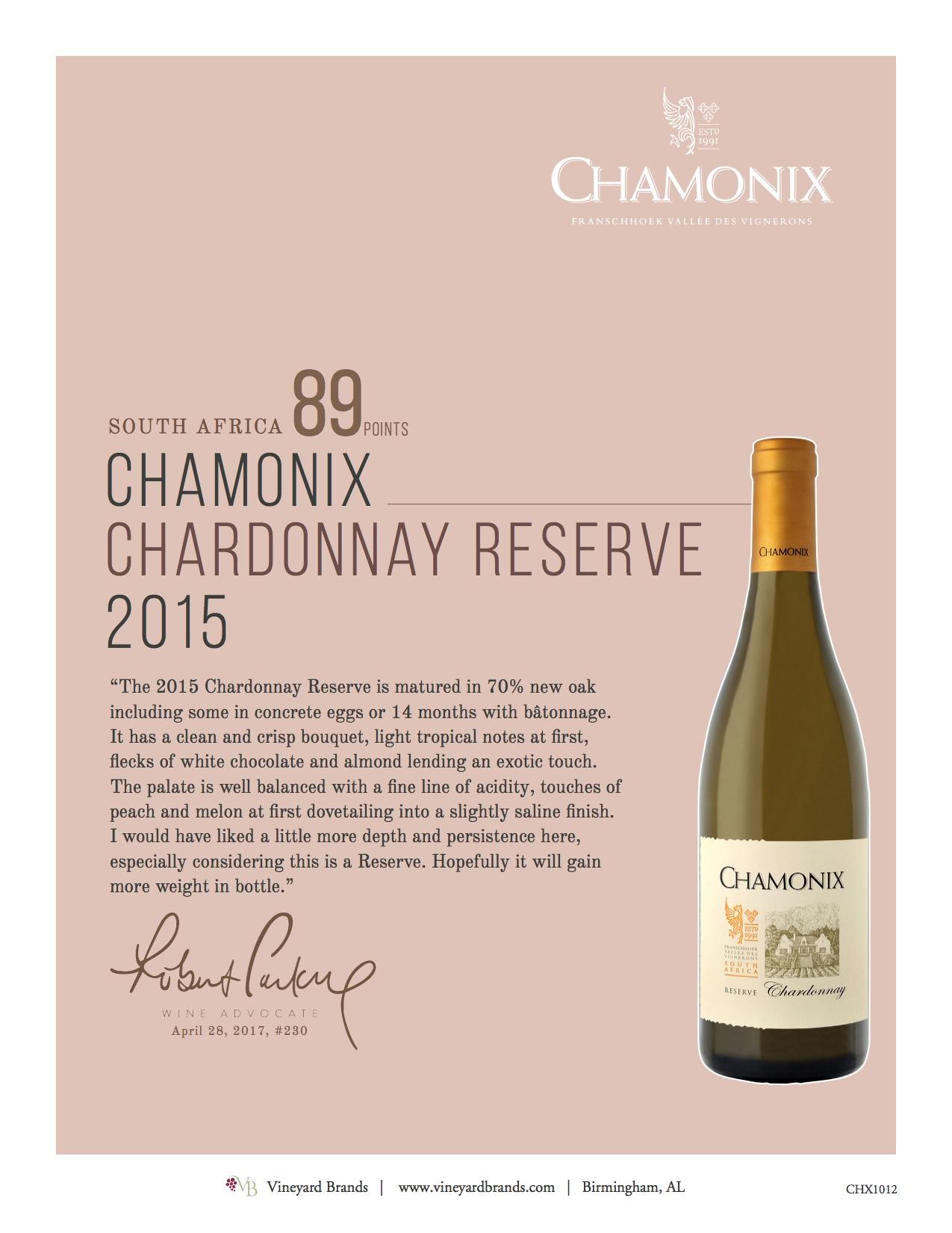 Chamonix 2015 Chardonnay Reserve.jpg