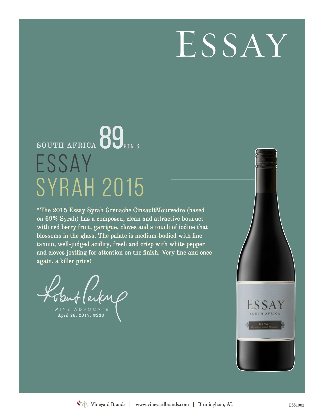 ESAY Syrah 2015.jpg