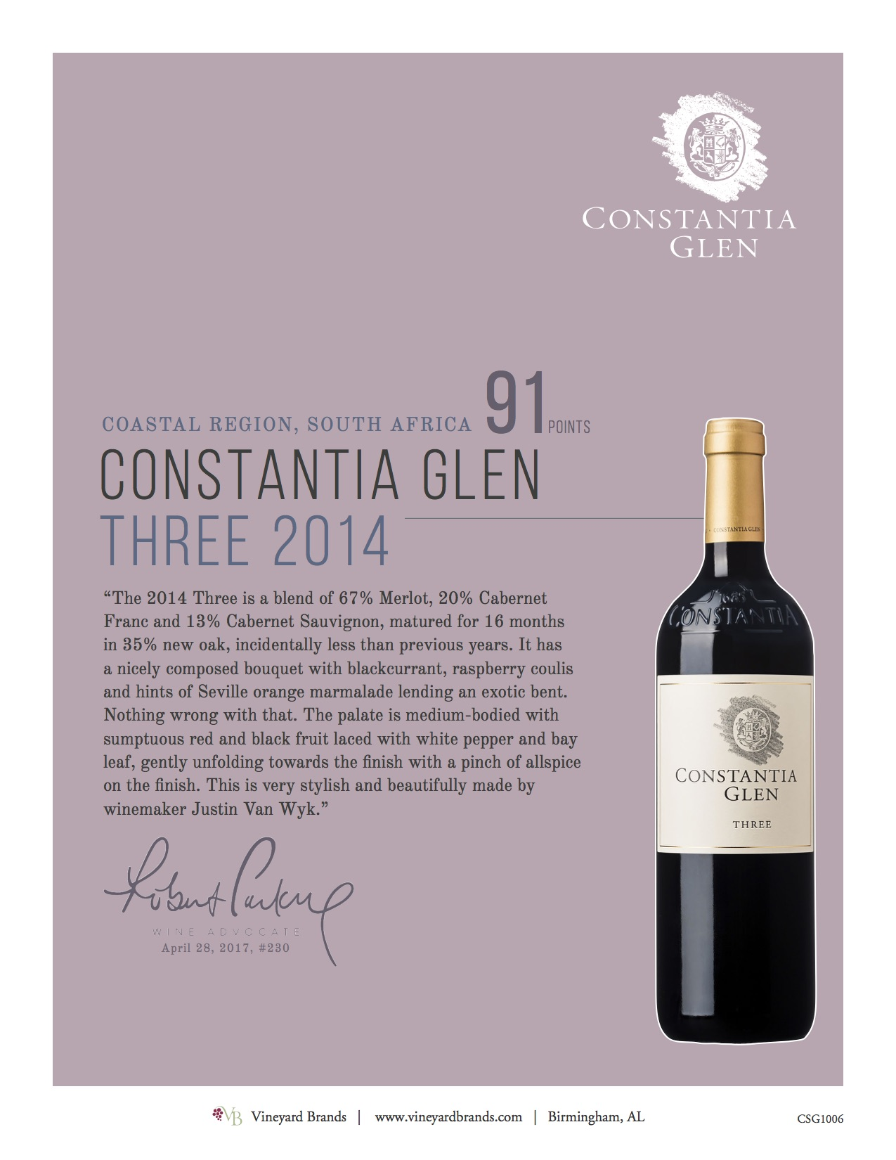 Constantia Glen Three 2014.jpg