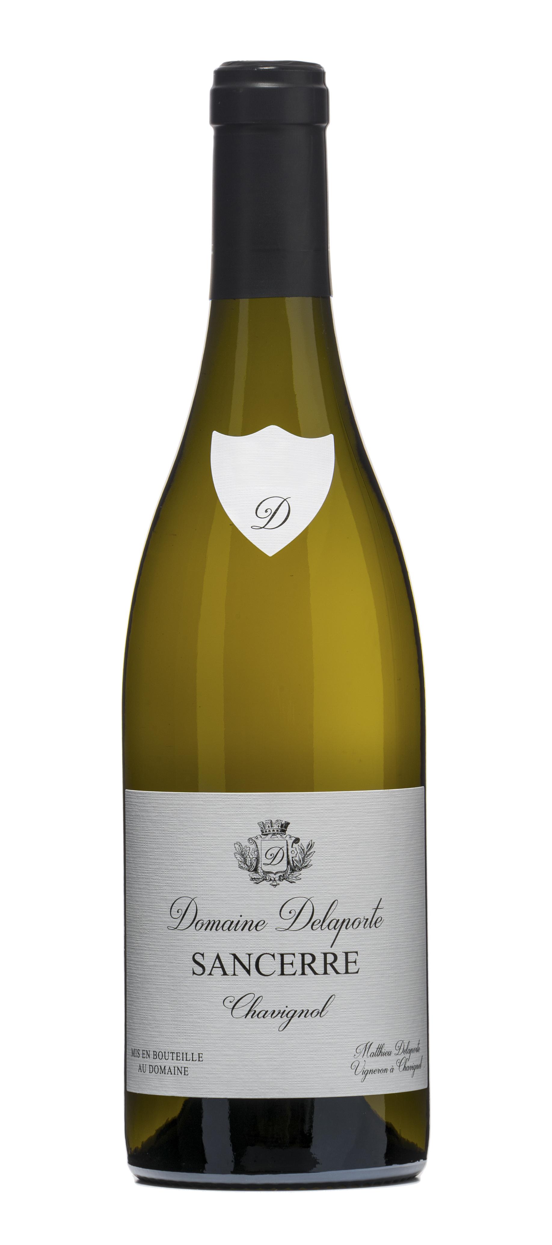 Delaporte Sancerre Bottle.jpg