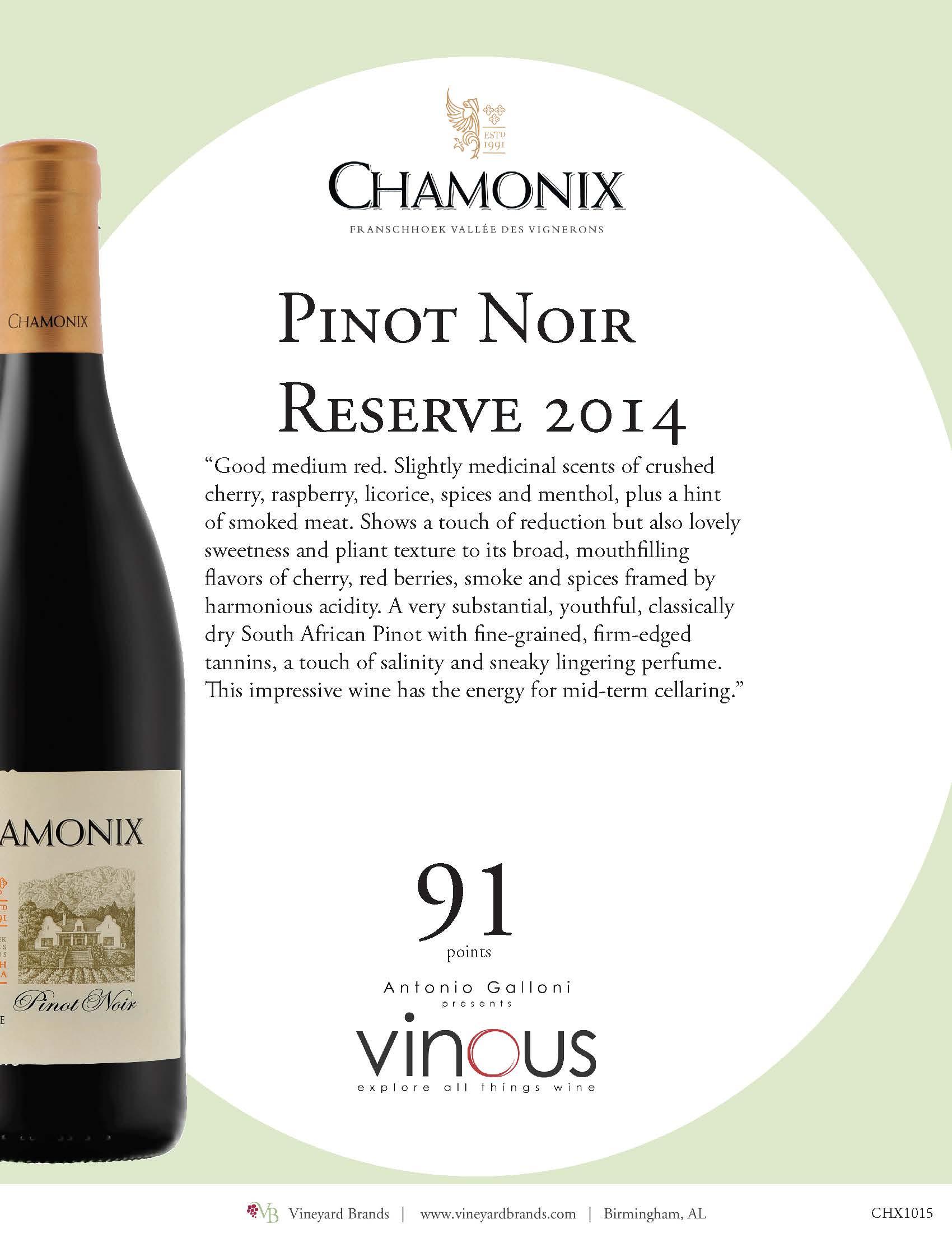 ChamonixPinotNoirReserve2014.jpg