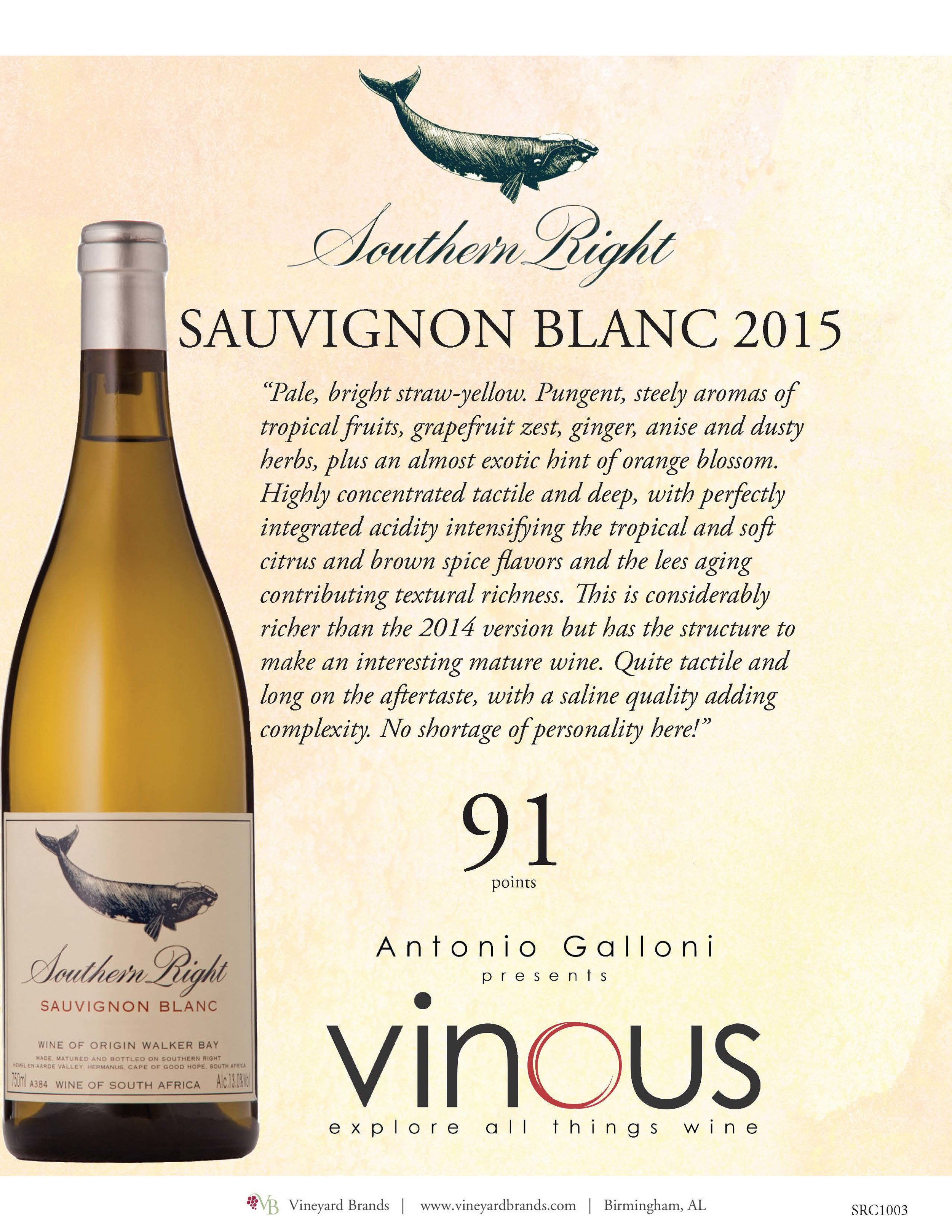 SouthernRightSauvignonBlanc2015.jpg