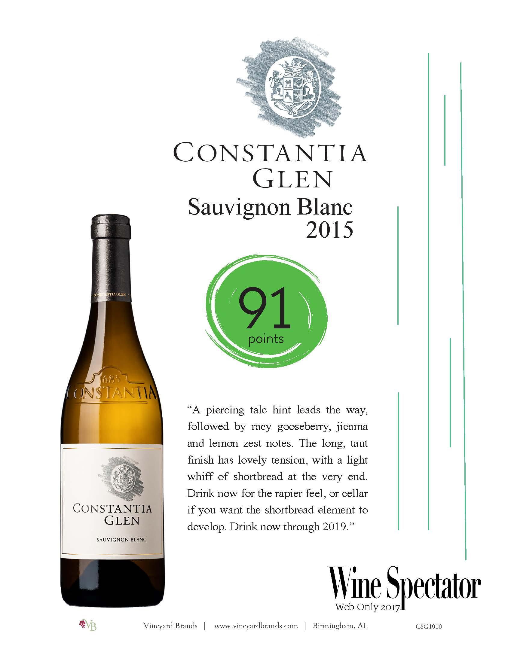 Constantia Glen Sauvignon Blanc 2015.jpg