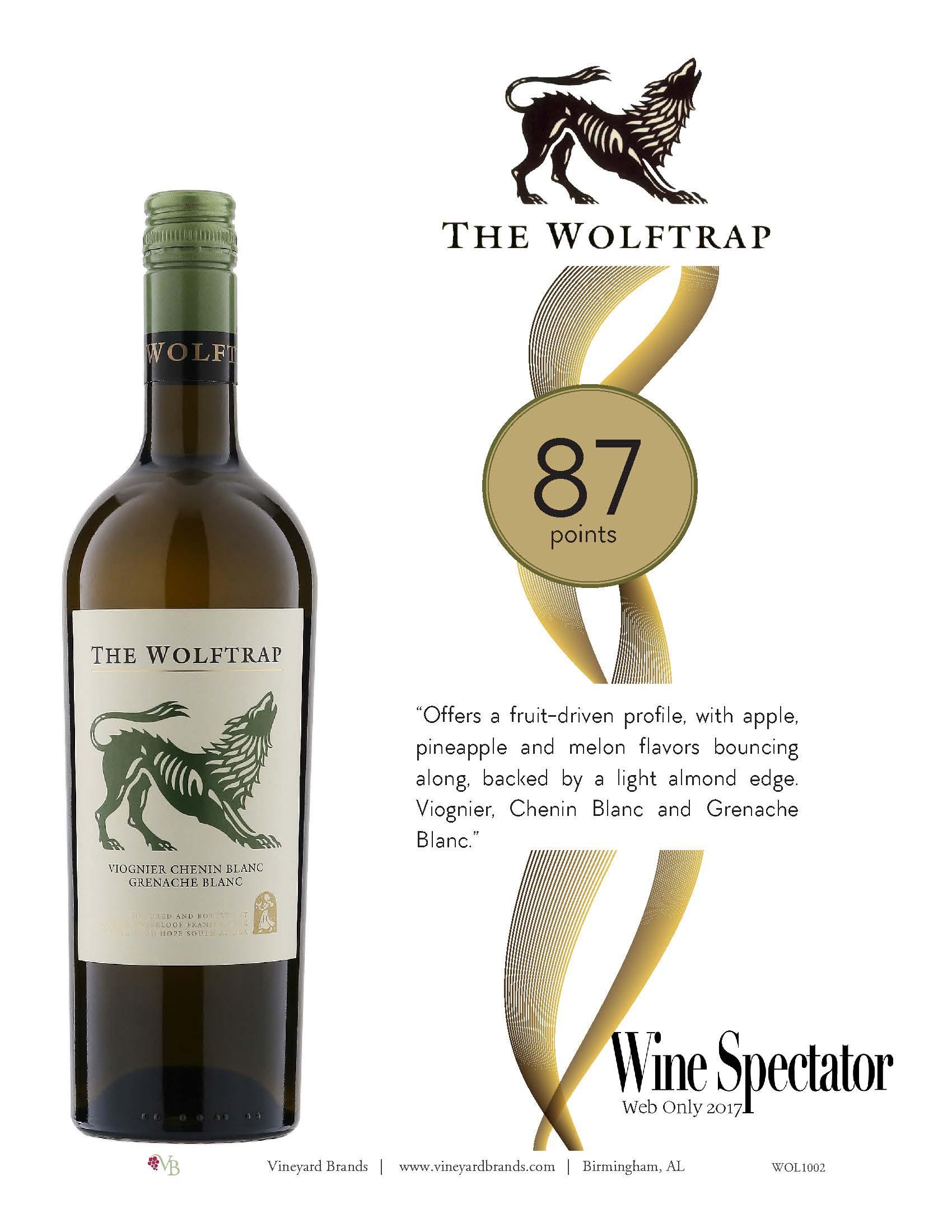 The Wolftrap Chenin Blanc.jpg