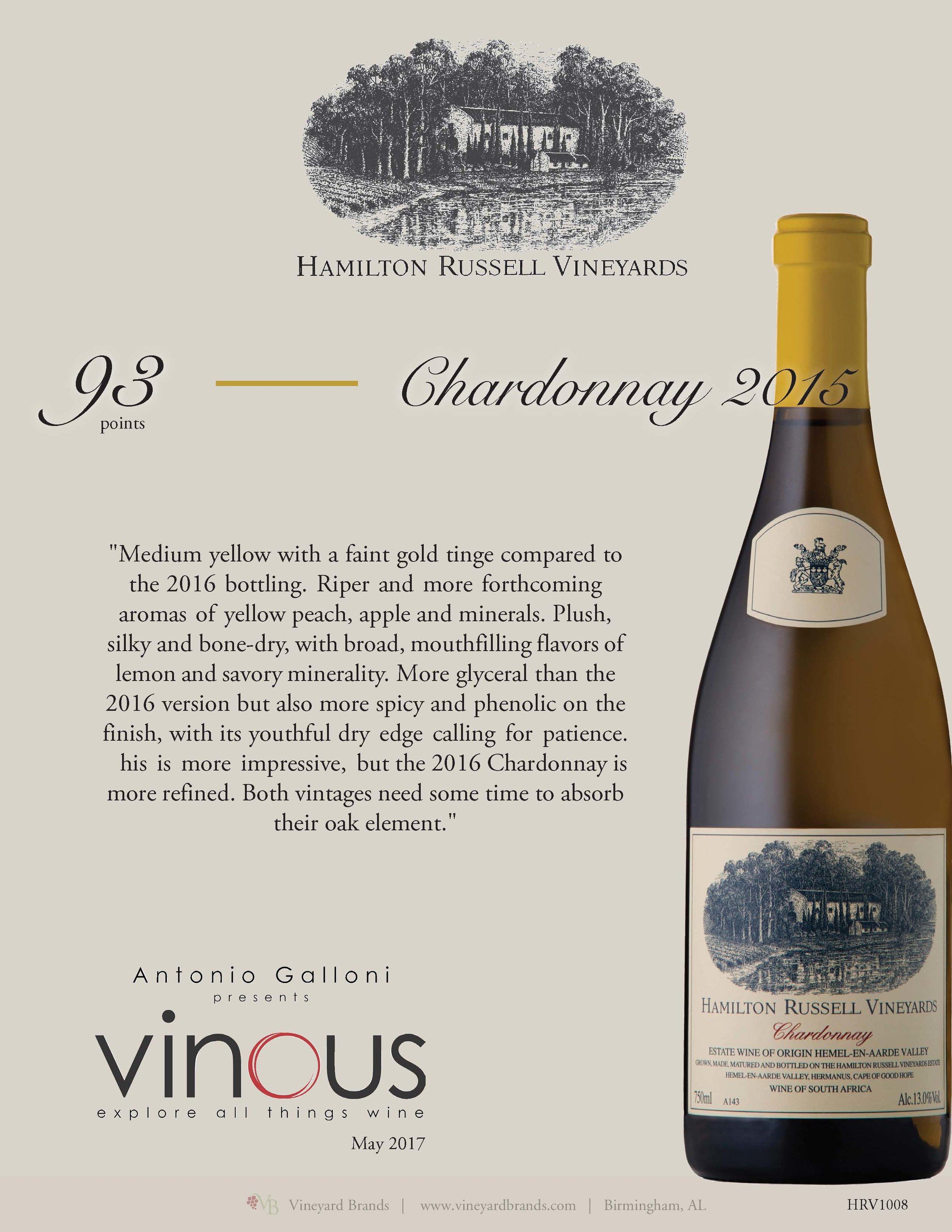Hamilton Russell Chardonnay 2015.jpg