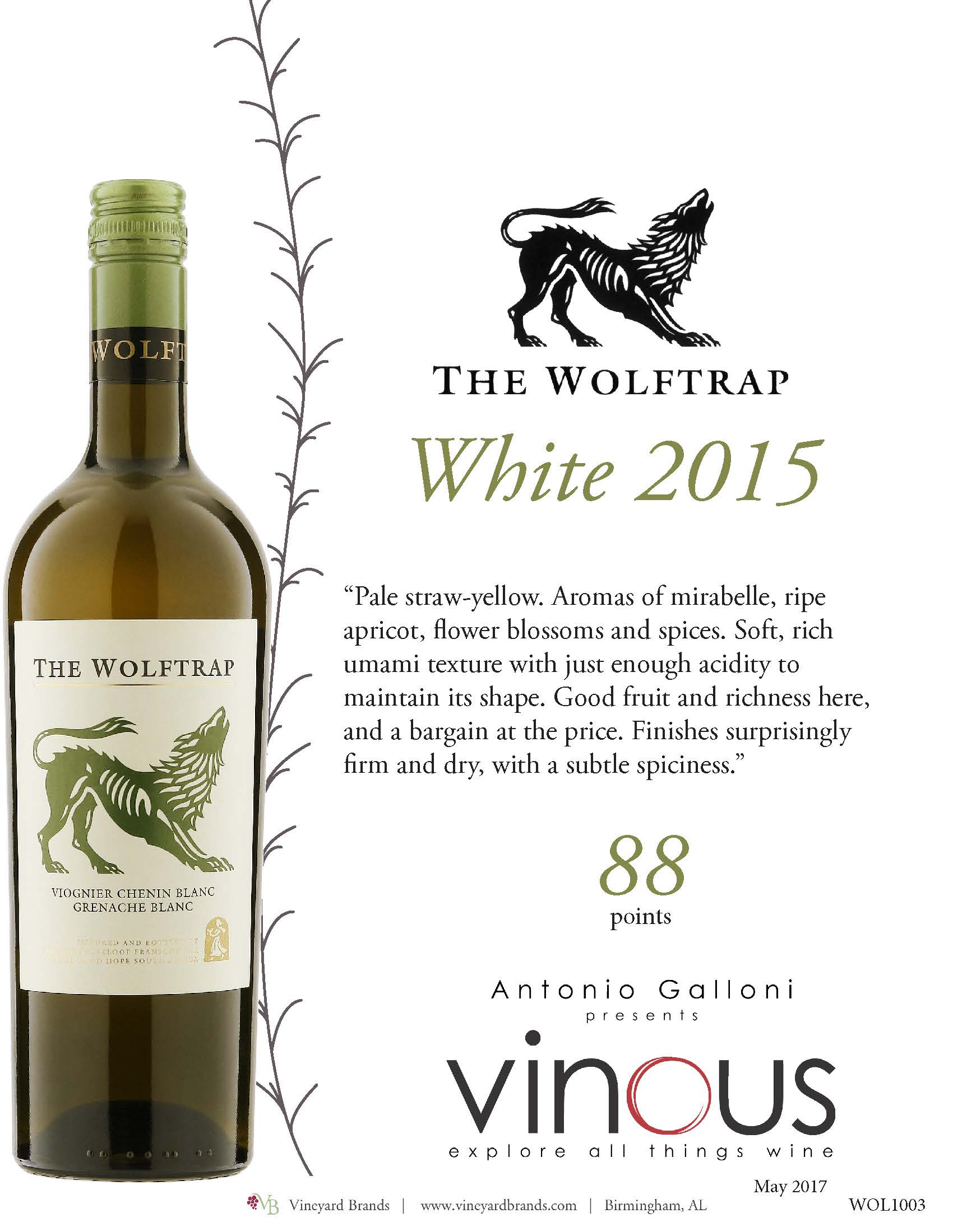 The Wolftrap White 2015.jpg