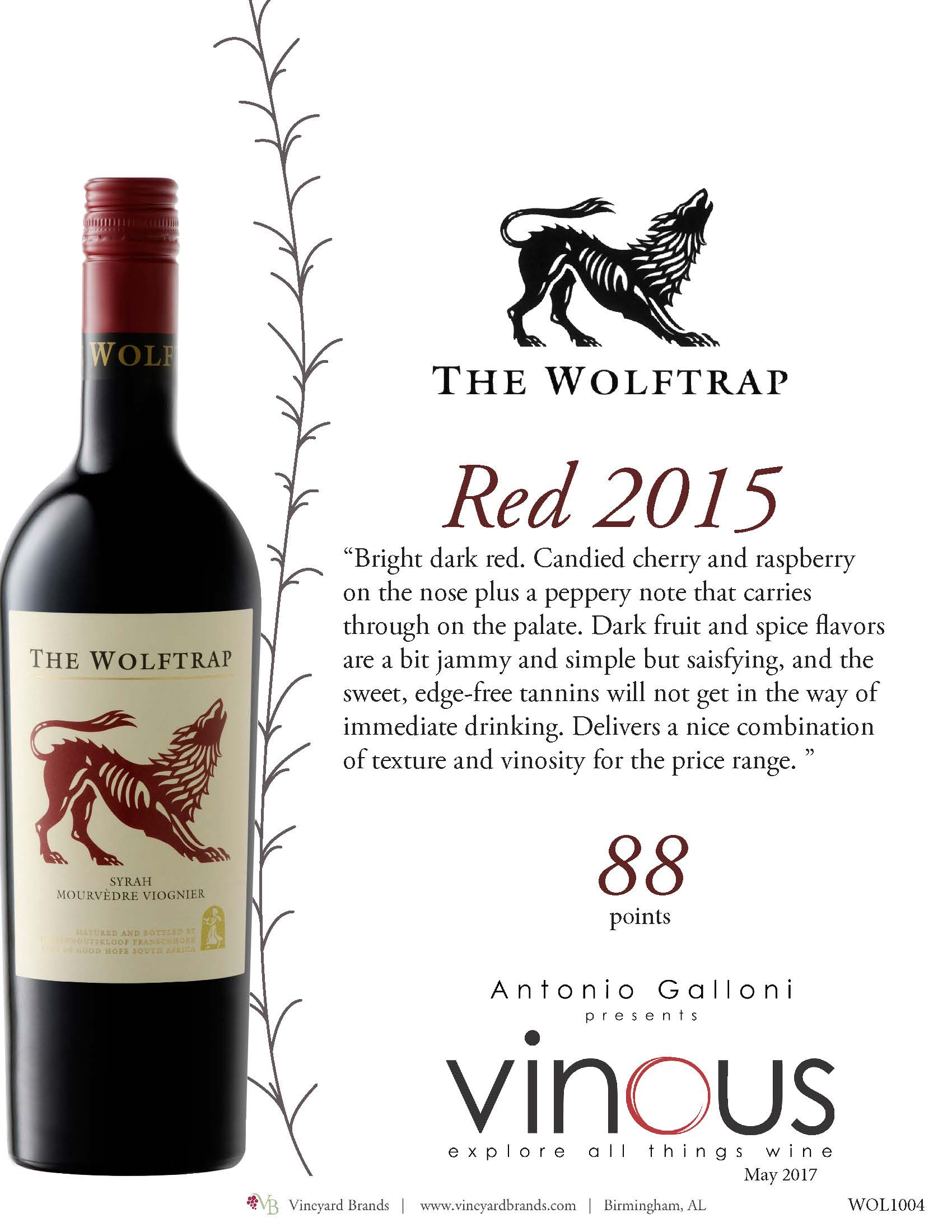 The Wolftrap Red 2015.jpg