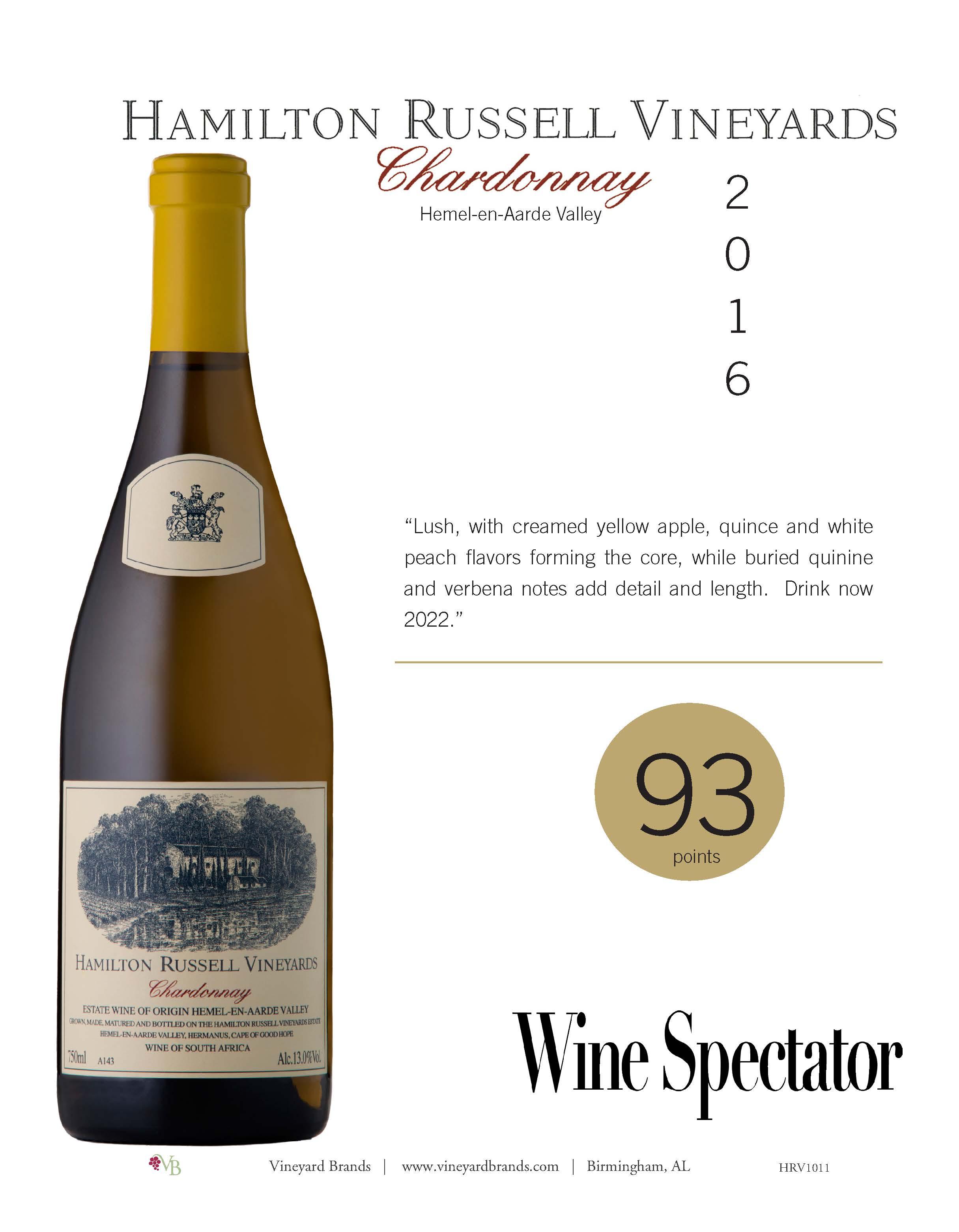 Hamilton Russell Chardonnay 2016.jpg
