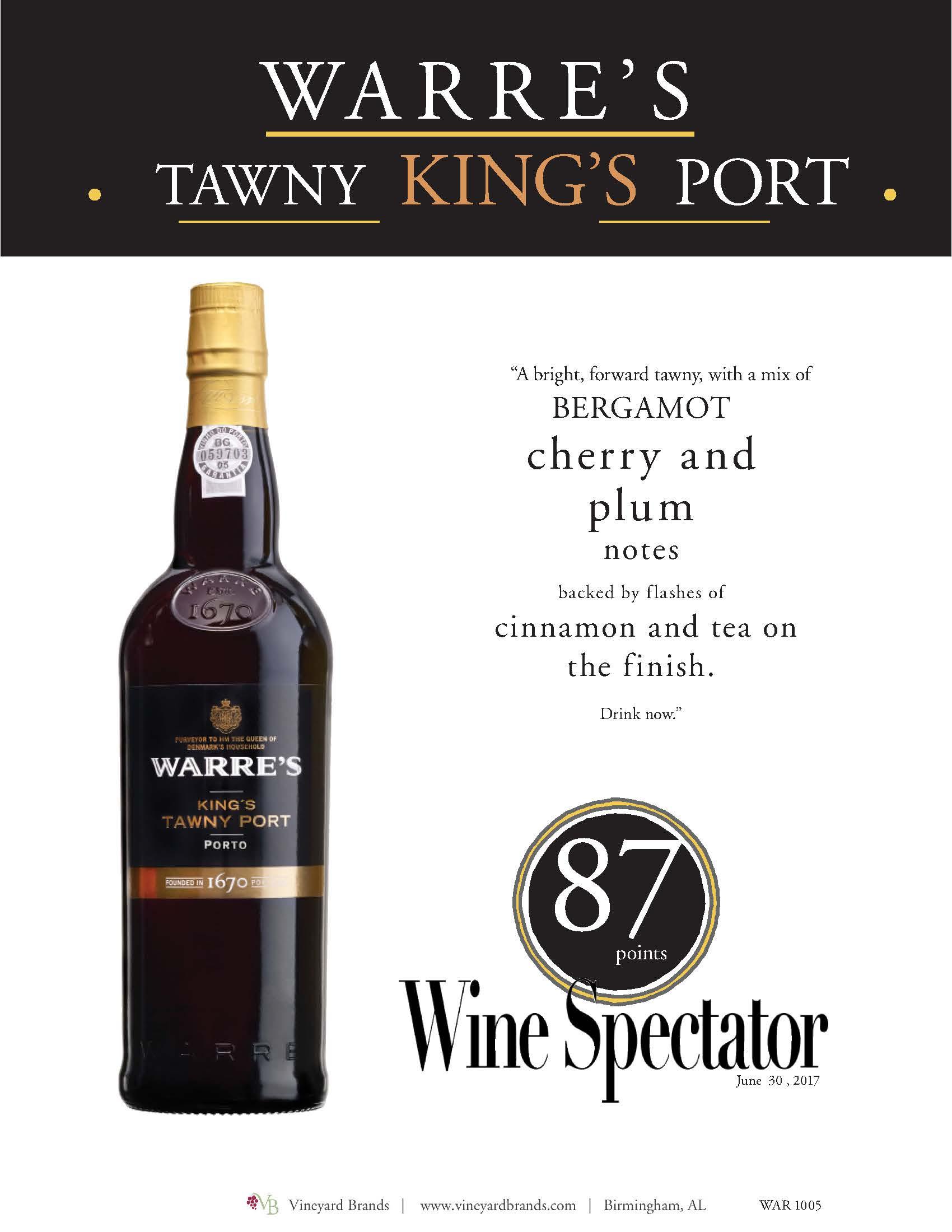 Warre's King's Tawny .jpg