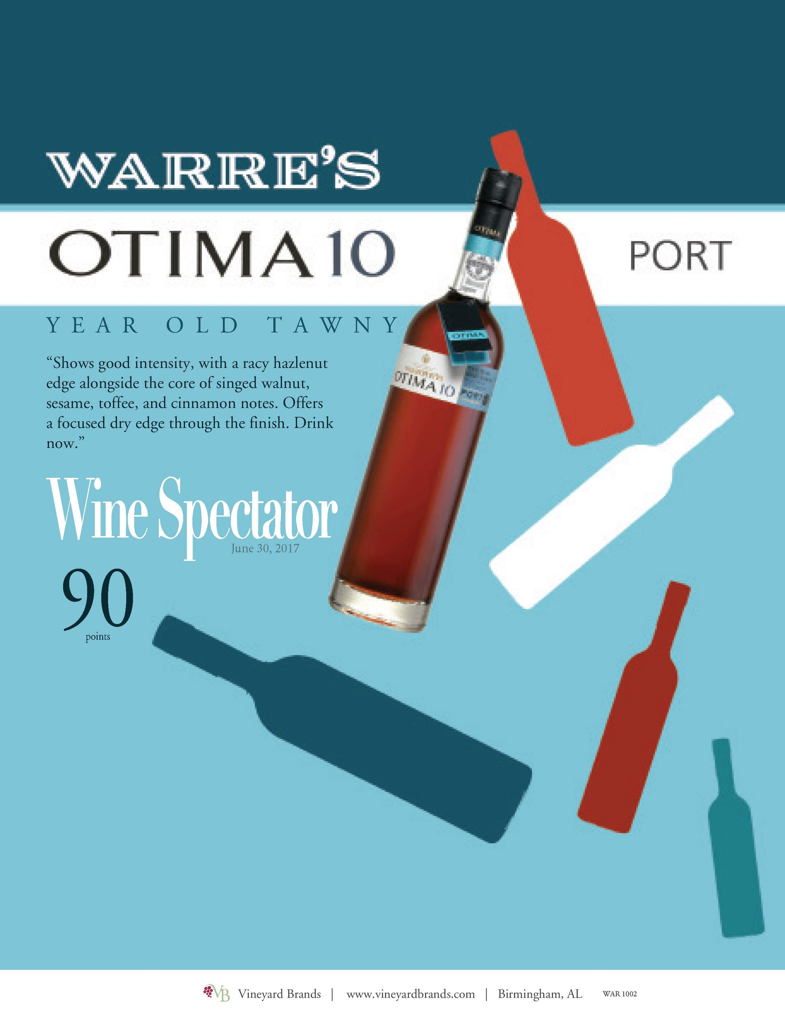 Warre's Otima 10-Year Tawny Port.jpg