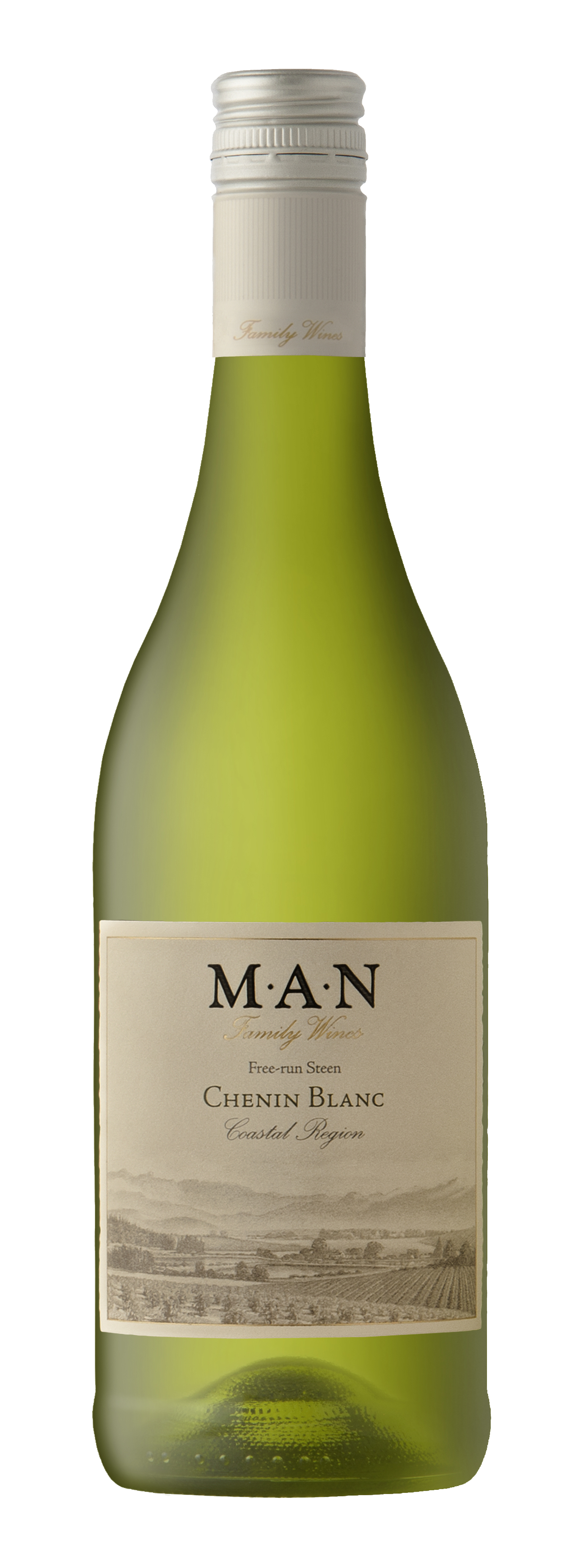 MAN Family Wines Chenin Blanc Bottle.jpg