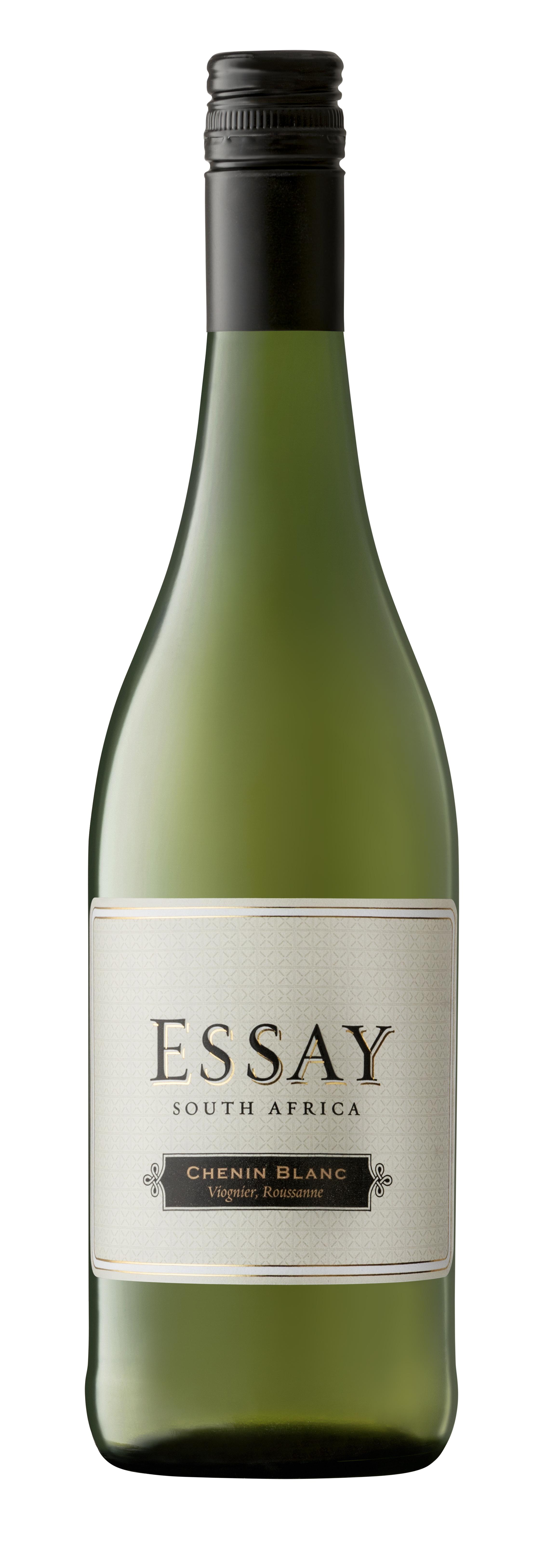 Essay Chenin Blanc Bottle.jpg