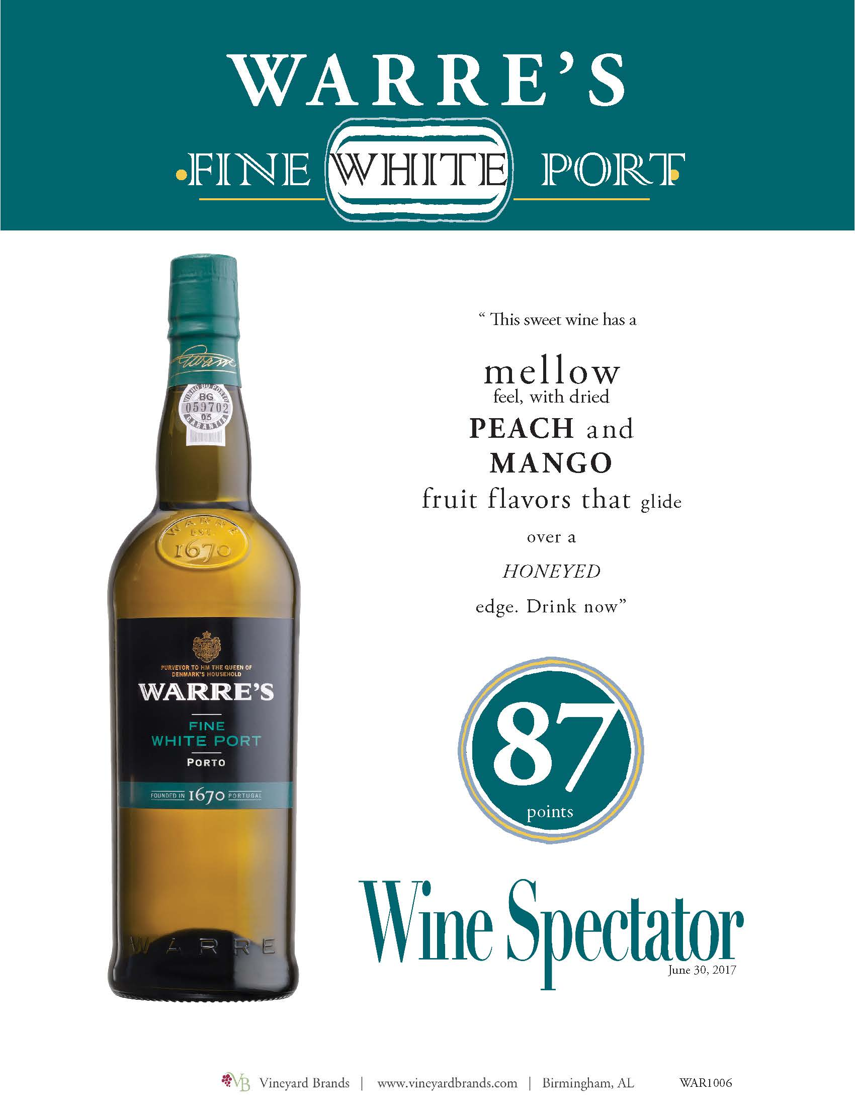 Warre's Fine White Port Wine.jpg