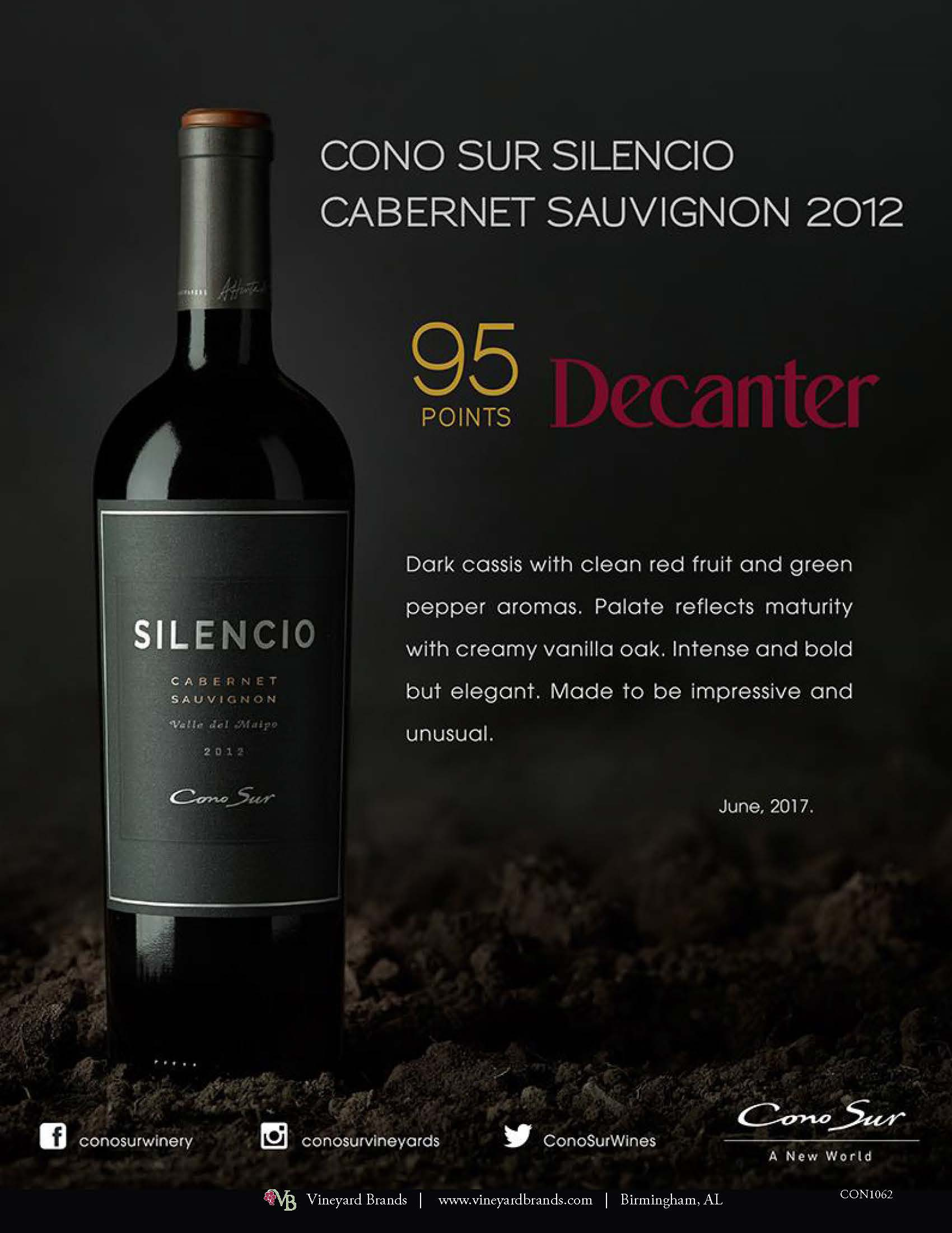 Cono Sur Silencio Cabernet Sauvignon 2012_Decanter.jpg