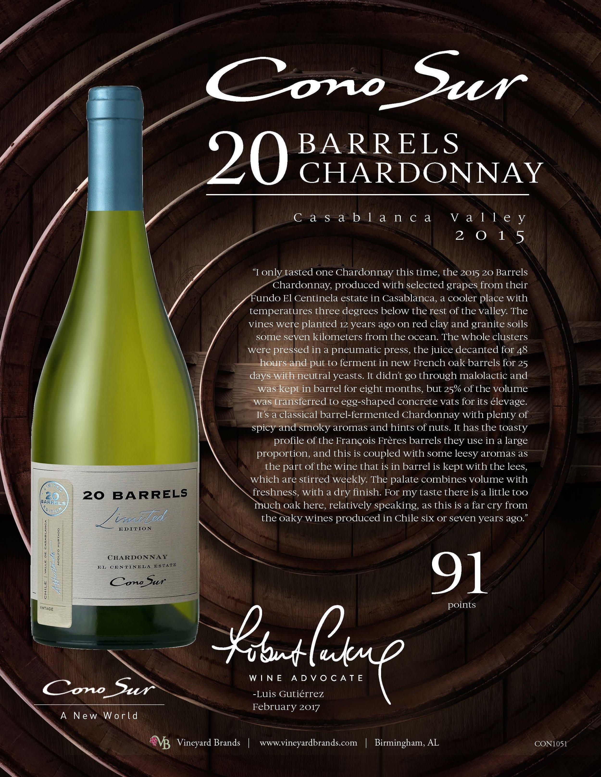 Cono Sur 20 Barrels Chardonnay 2015.jpg