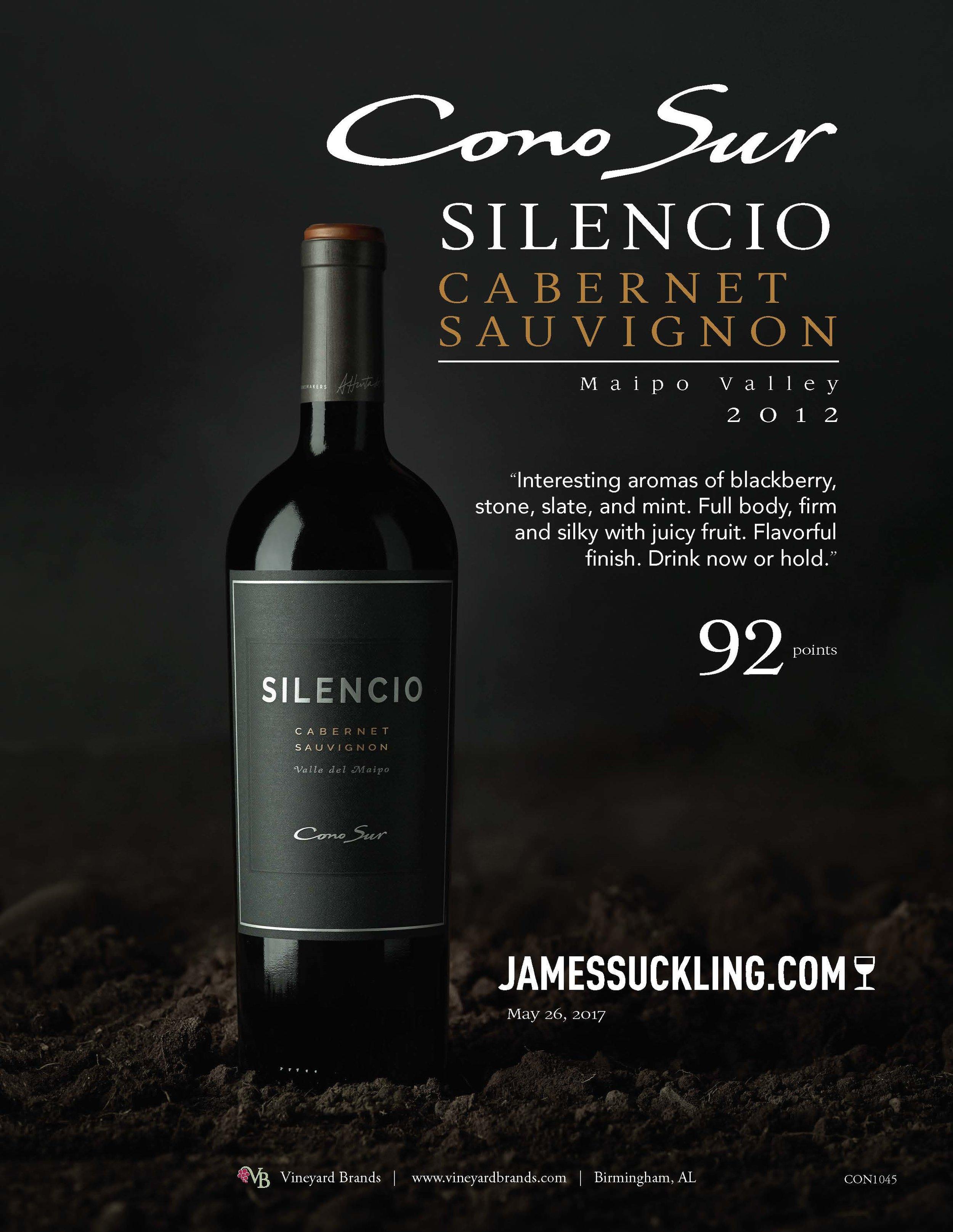 Cono Sur Silencio Cabernet Sauvignon 2012.jpg