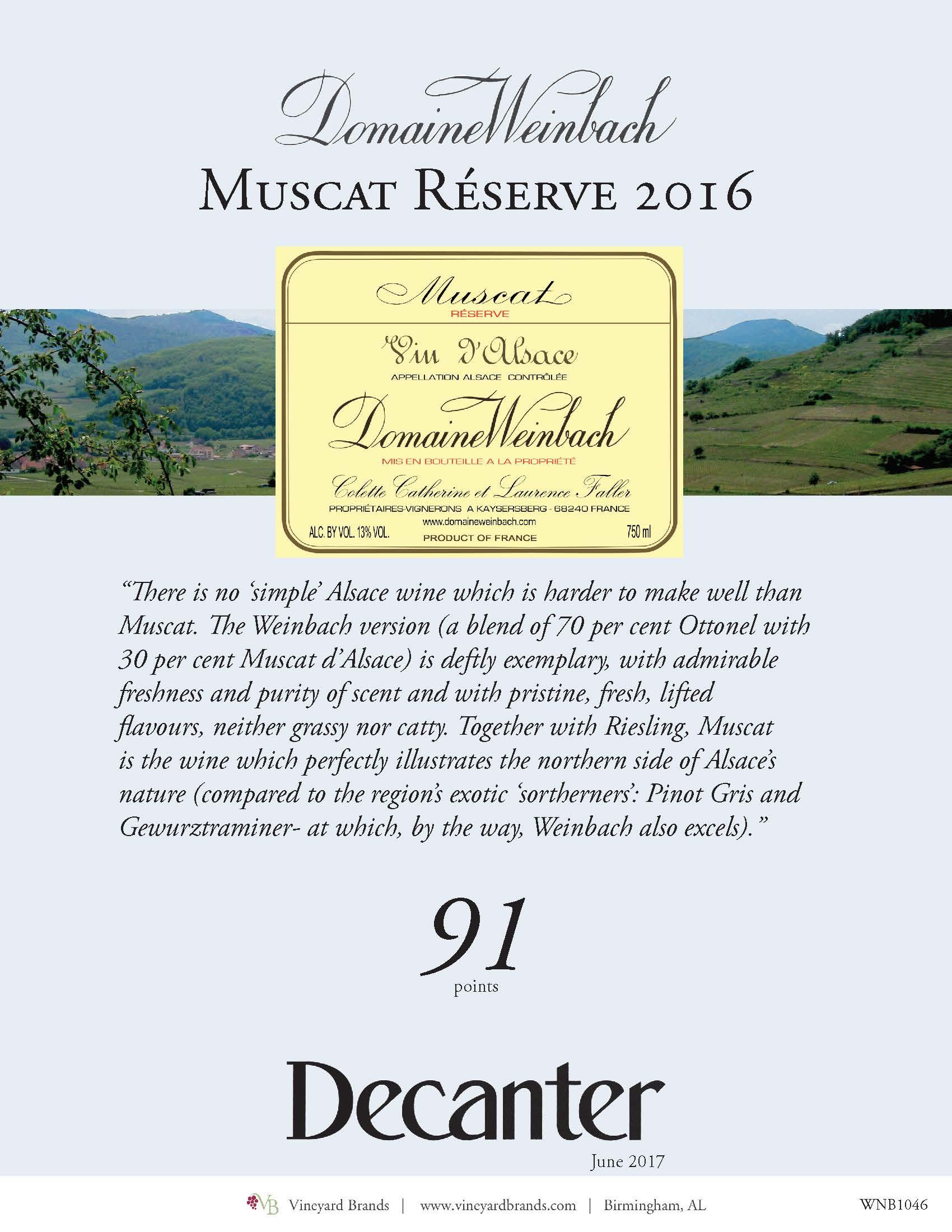 Weinbach Muscat Reserve 2016.jpg
