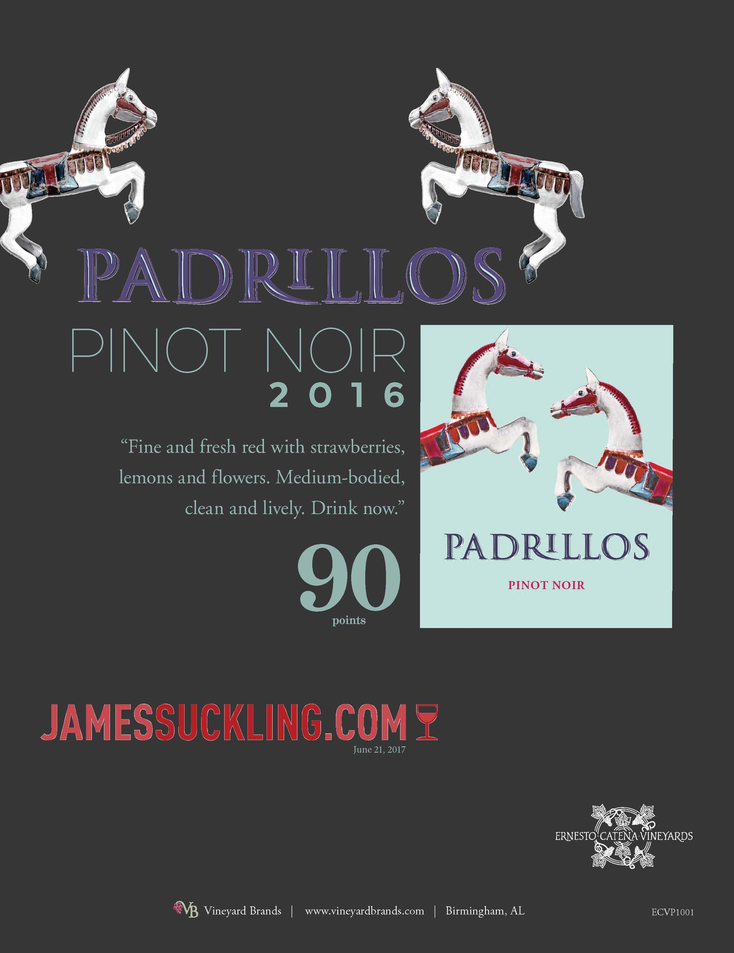 Padrillos Pinot Noir 2016.jpg