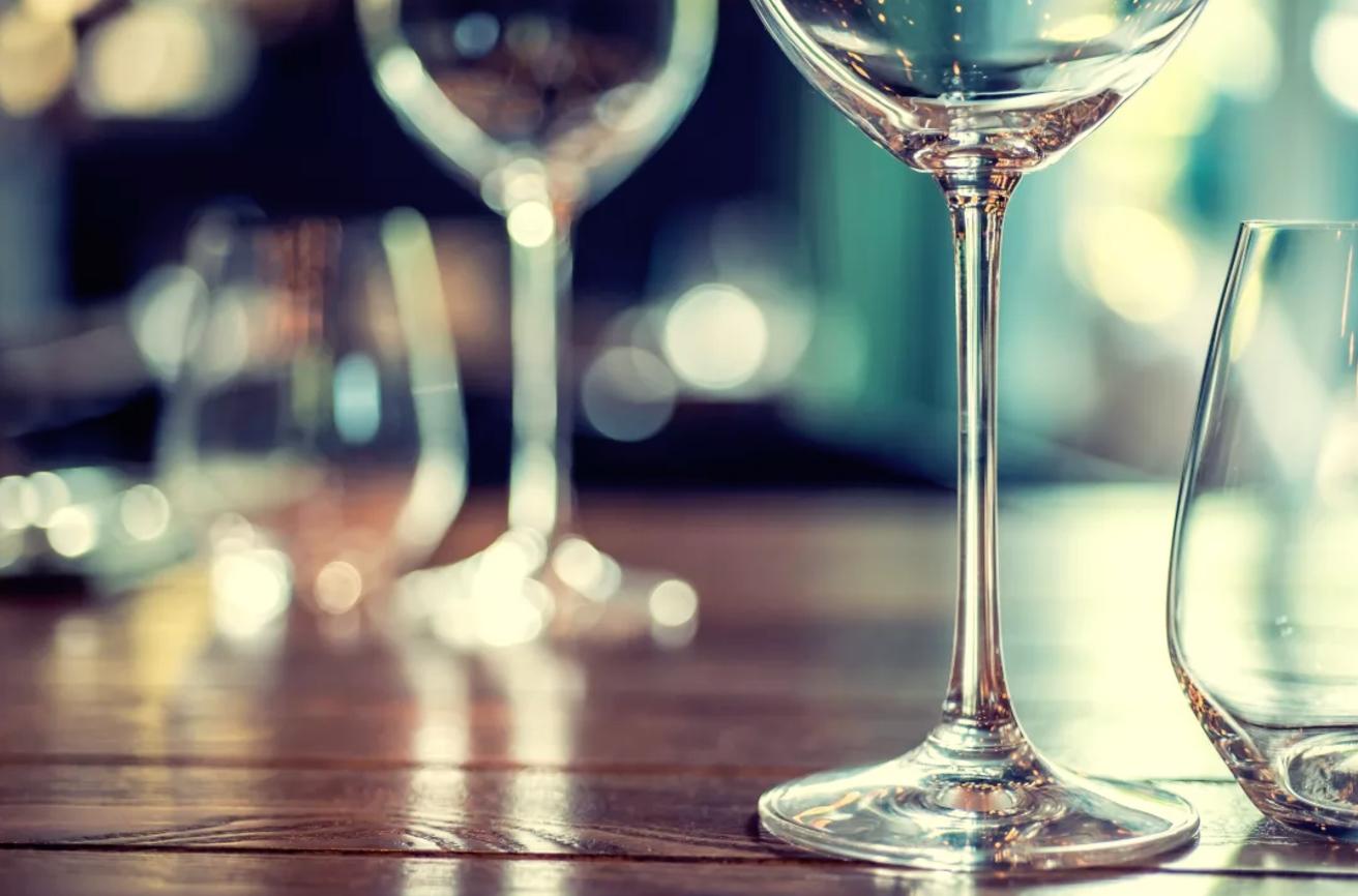 Sarasota Magazine: Local restauranteurs share their favorite summer wines, ft. Hamilton Russell