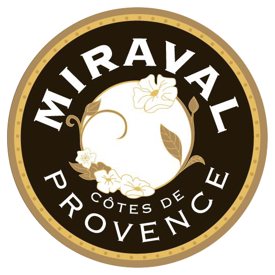 Decanter: Great rosé wines with food, ft. Miraval Provence | 07/2017