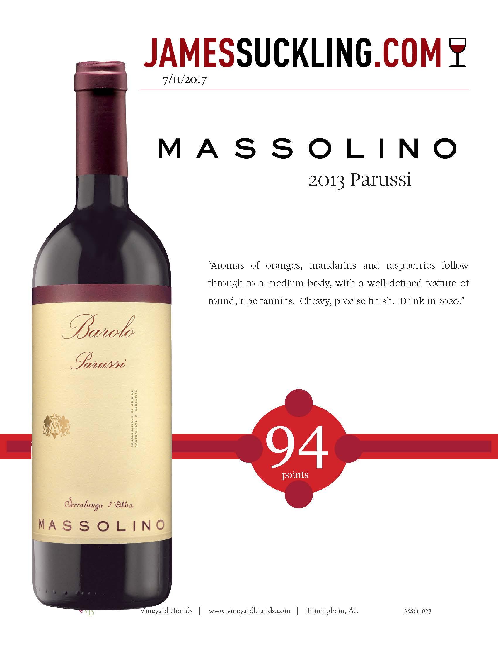 Massolino 2013 Parussi.jpg