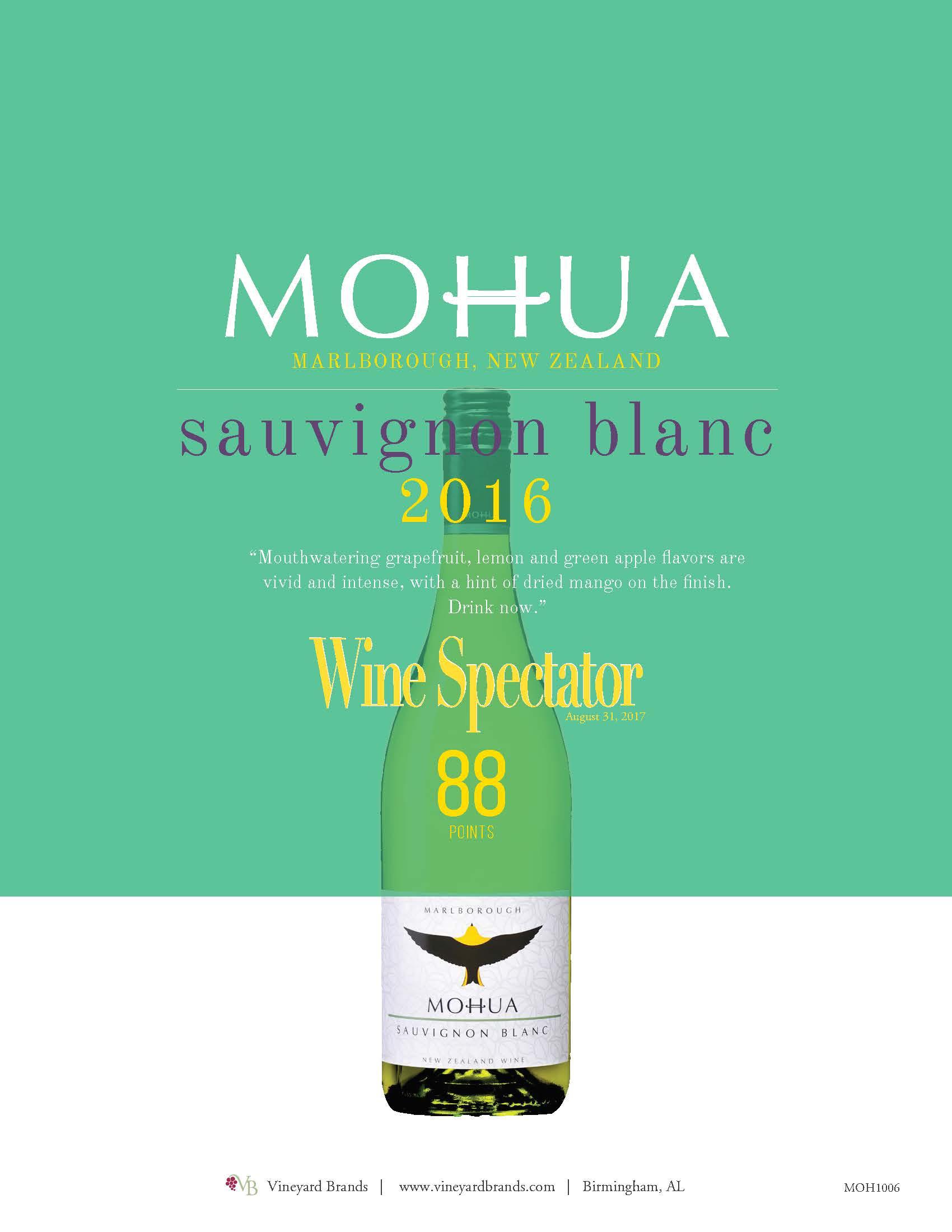 Mohua Sauvignon Blanc 2016.jpg