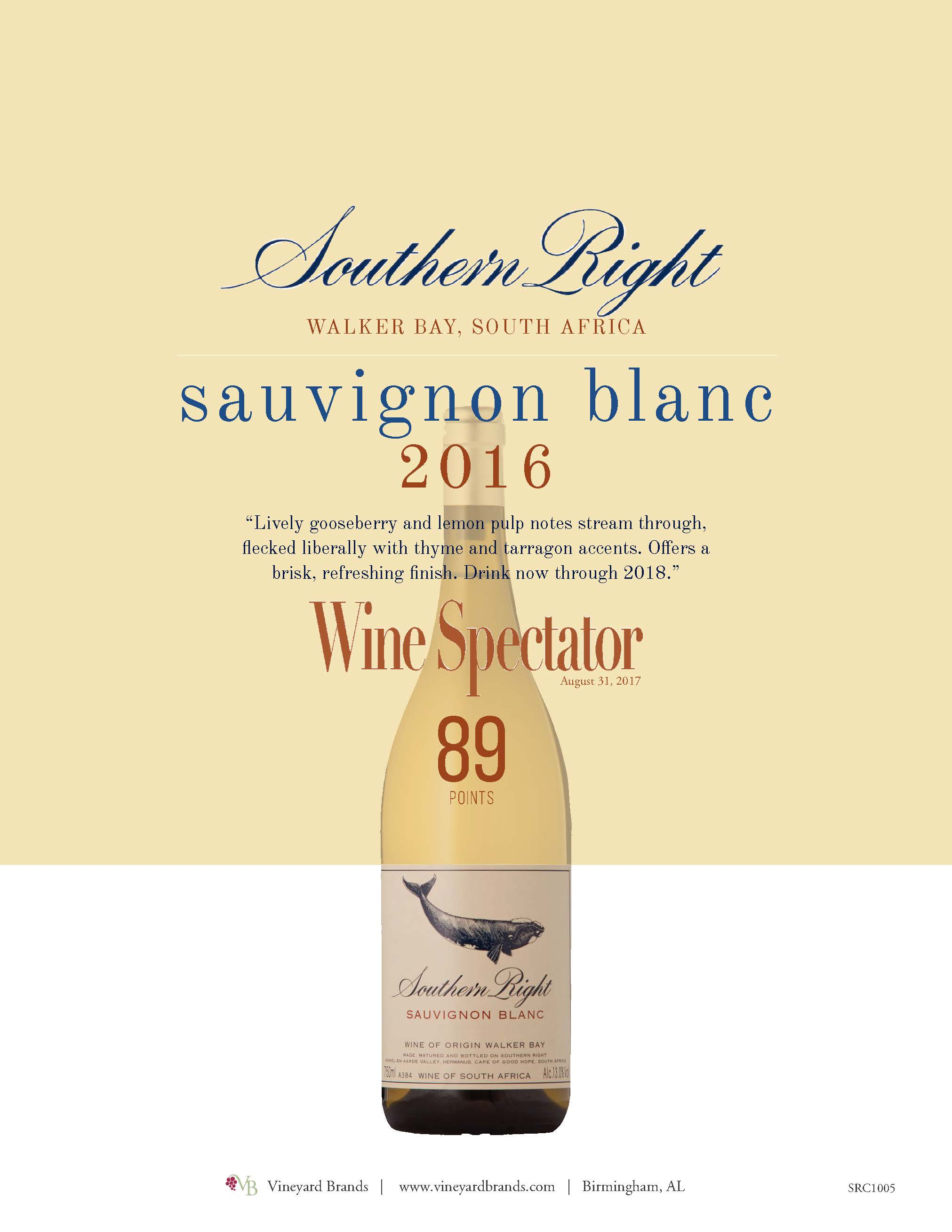 Southern Right Sauvignon Blanc 2016.jpg