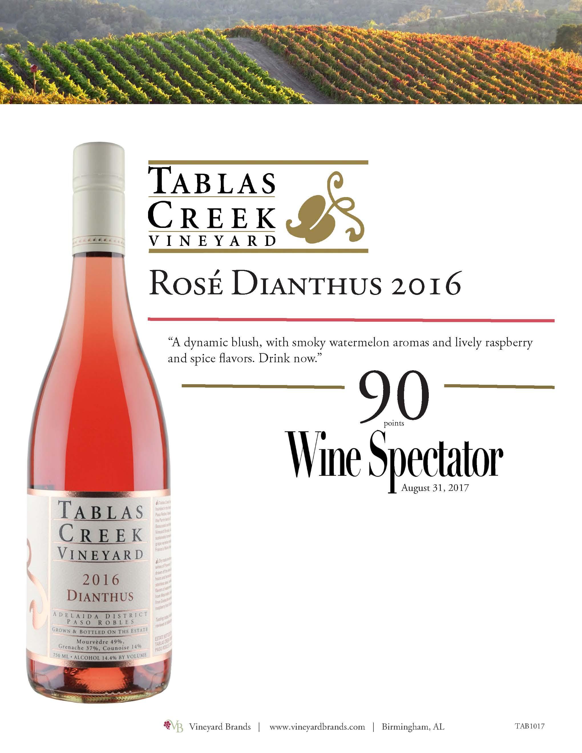 Tablas Creek Rose Dianthus 2016.jpg
