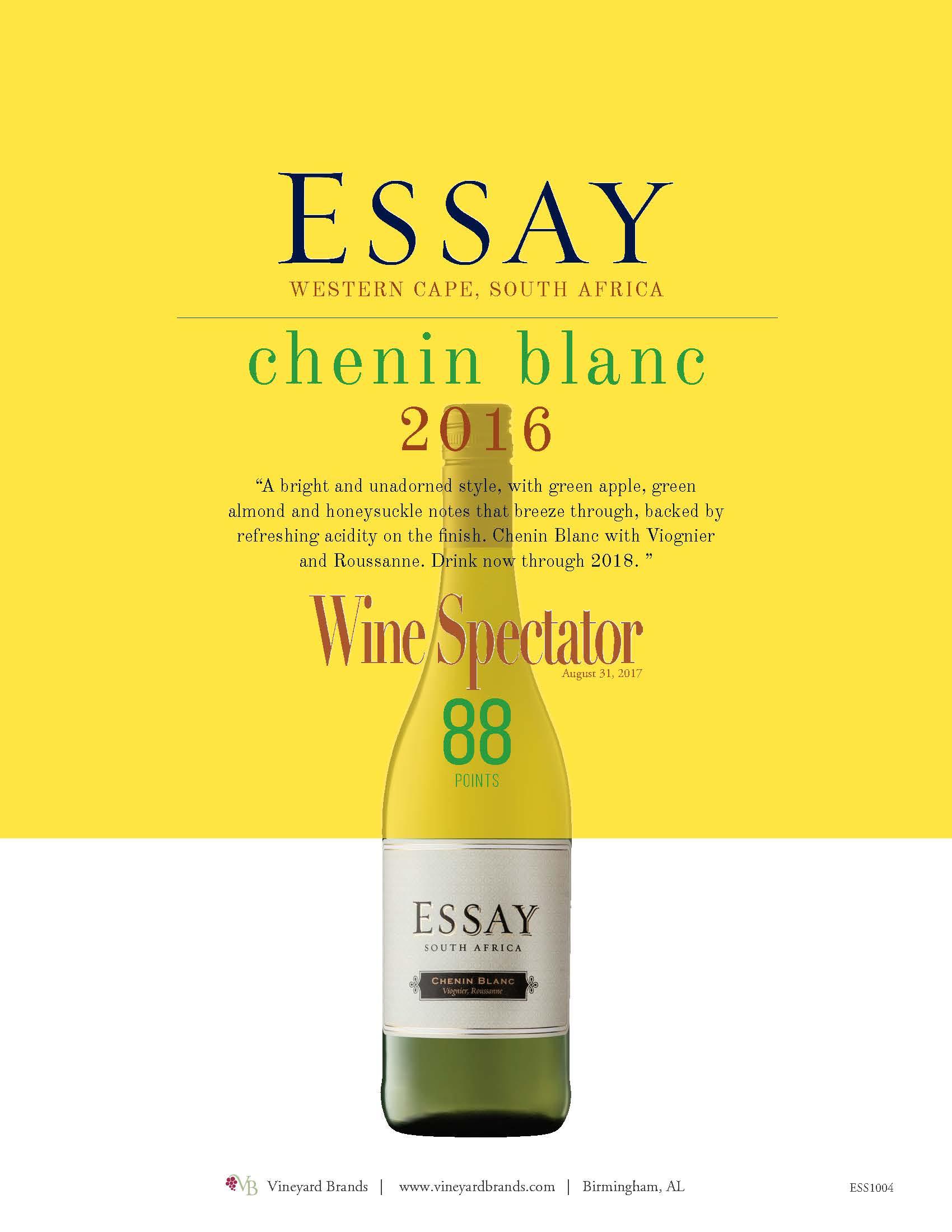 Essay Chenin Blanc 2016.jpg