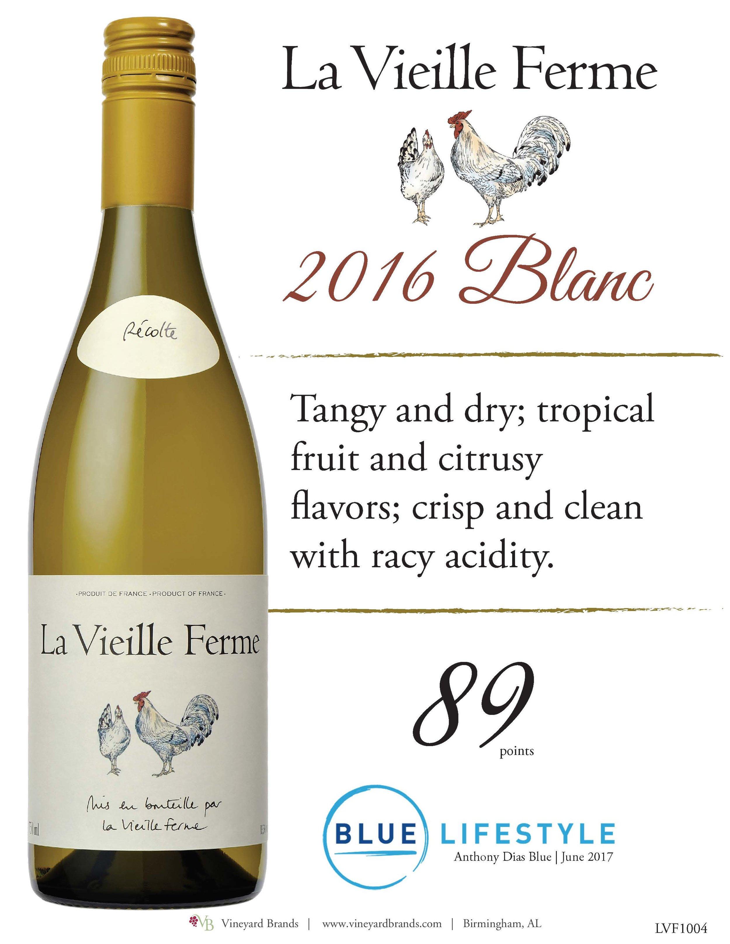 La Vieille Ferme 2016 Blanc.jpg