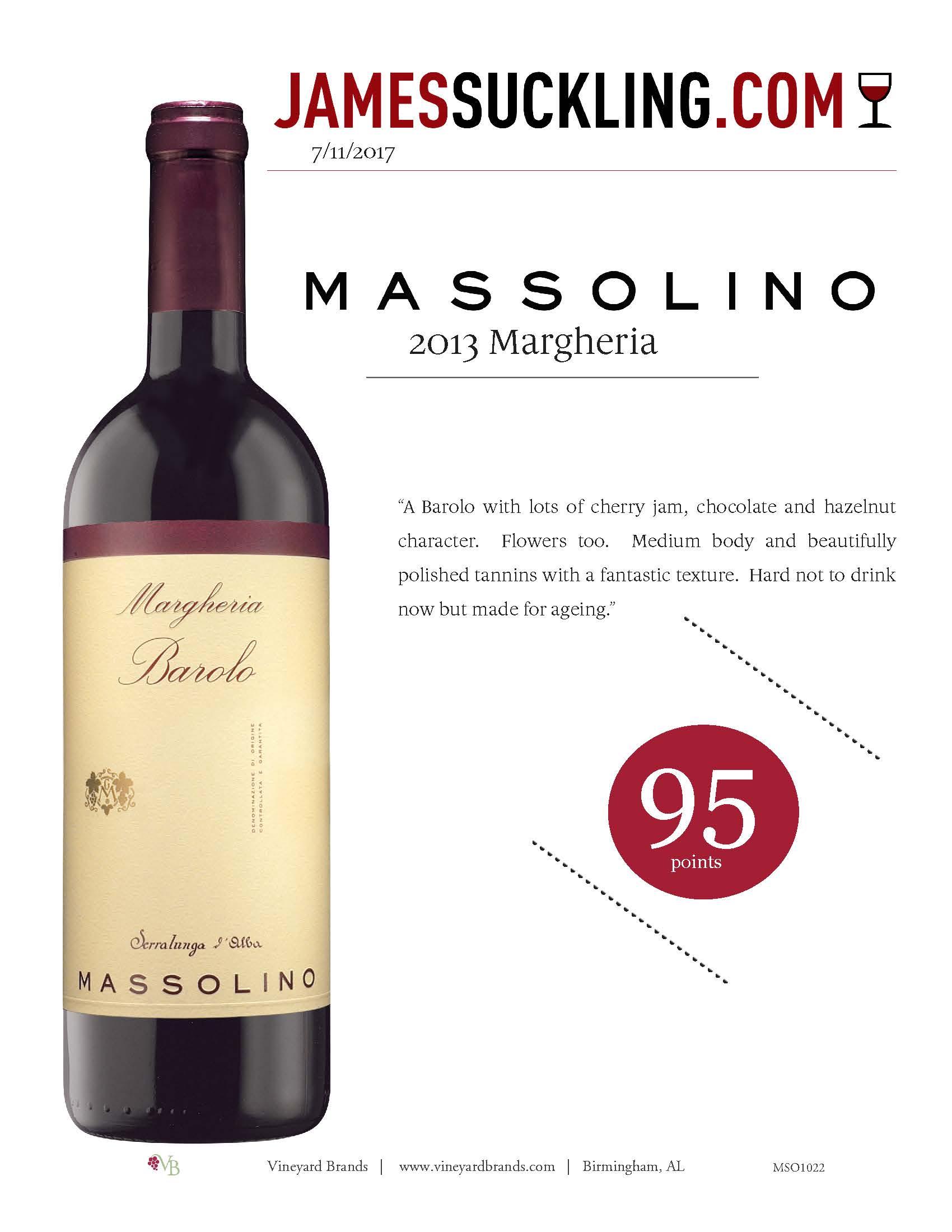 Massolino 2013 Margheria.jpg