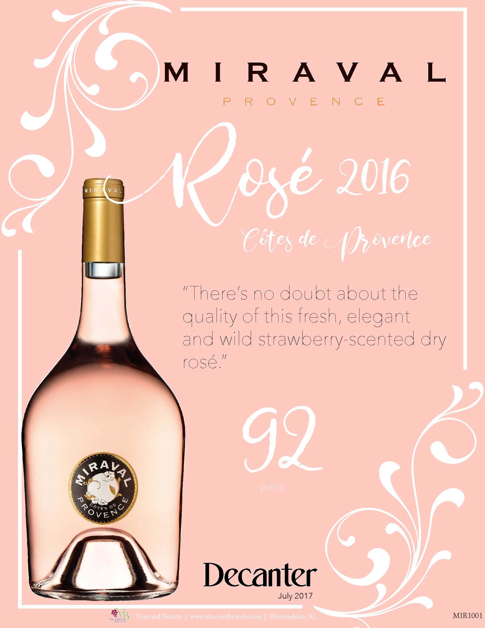 Miraval Rosé 2016.jpg