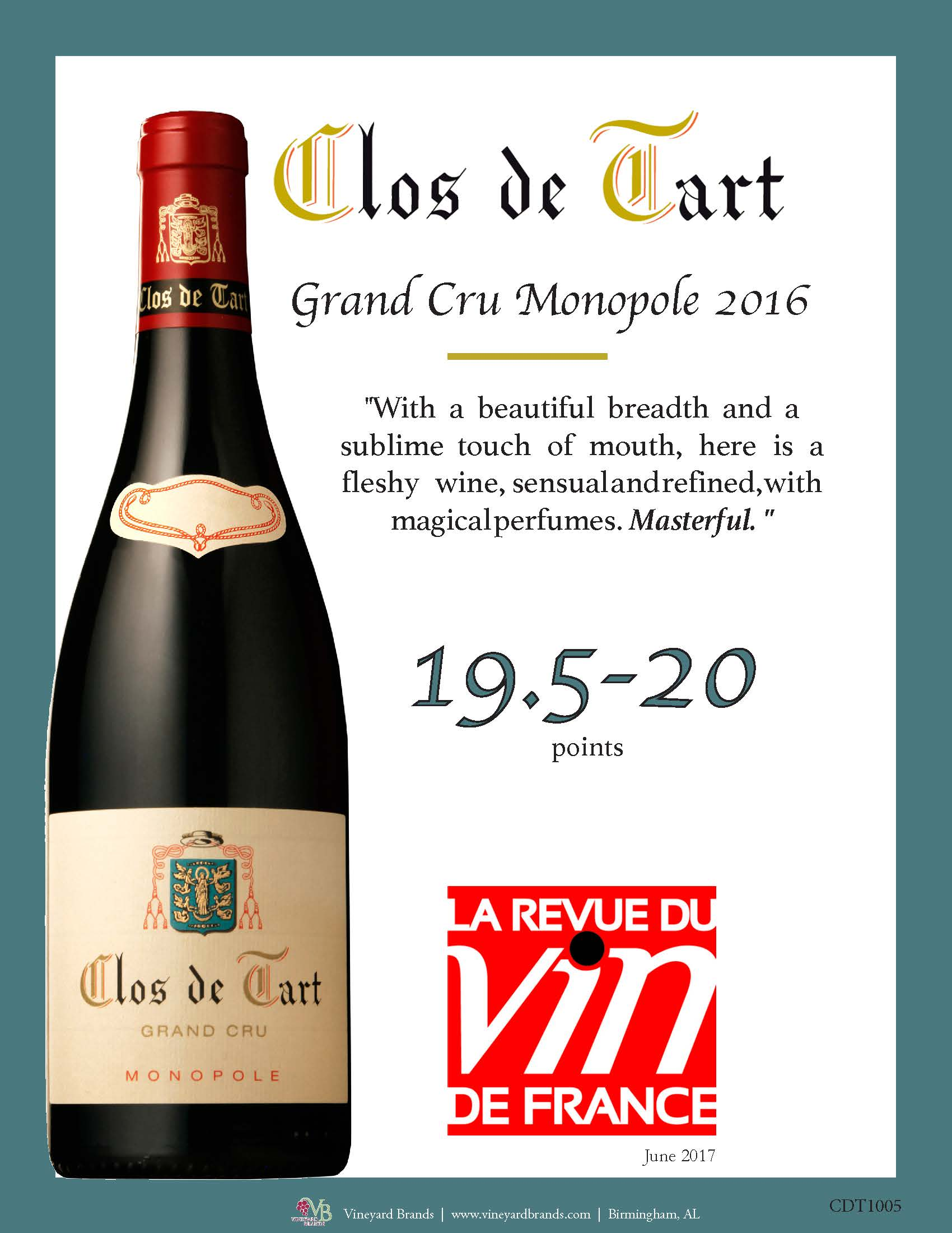 Close de Tart Grand Cru Monopole 2016.jpg