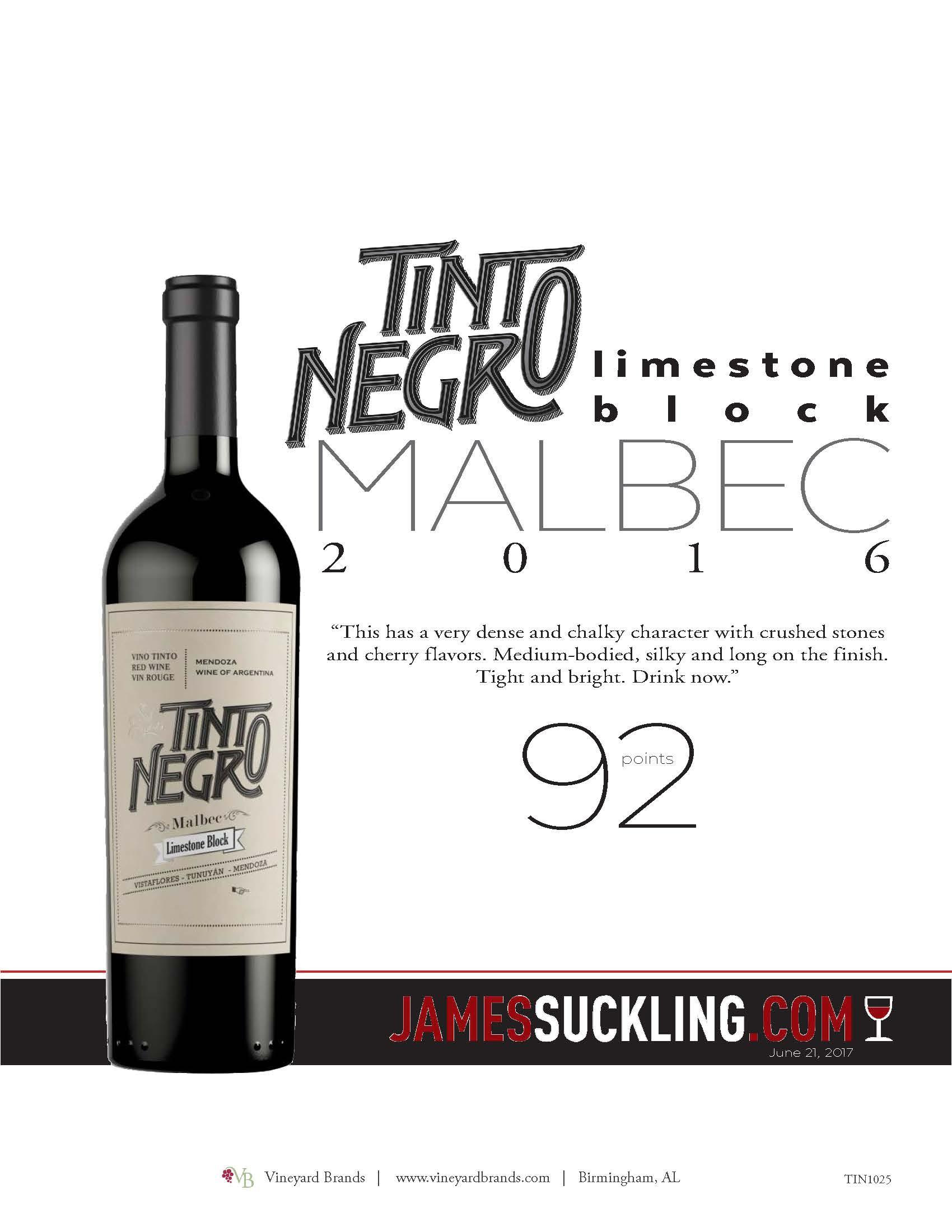 Tinto Negro Limestone Block Malbec 2016.jpg