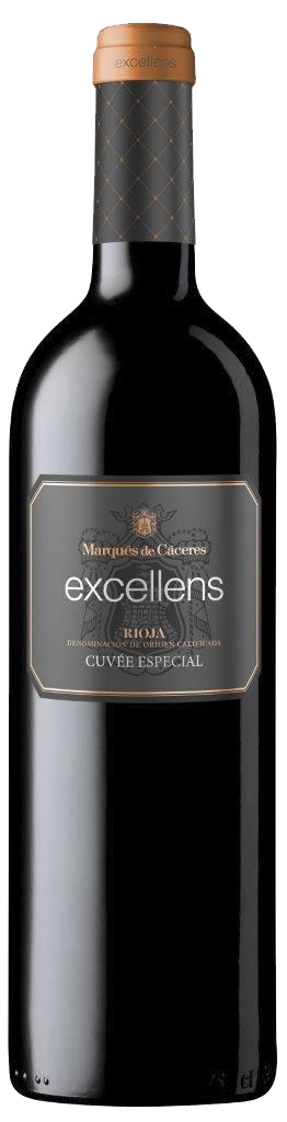 Marques de Caceres Excellens Rouge Bottle.jpg
