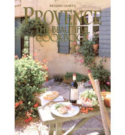 provence the beautiful.jpg