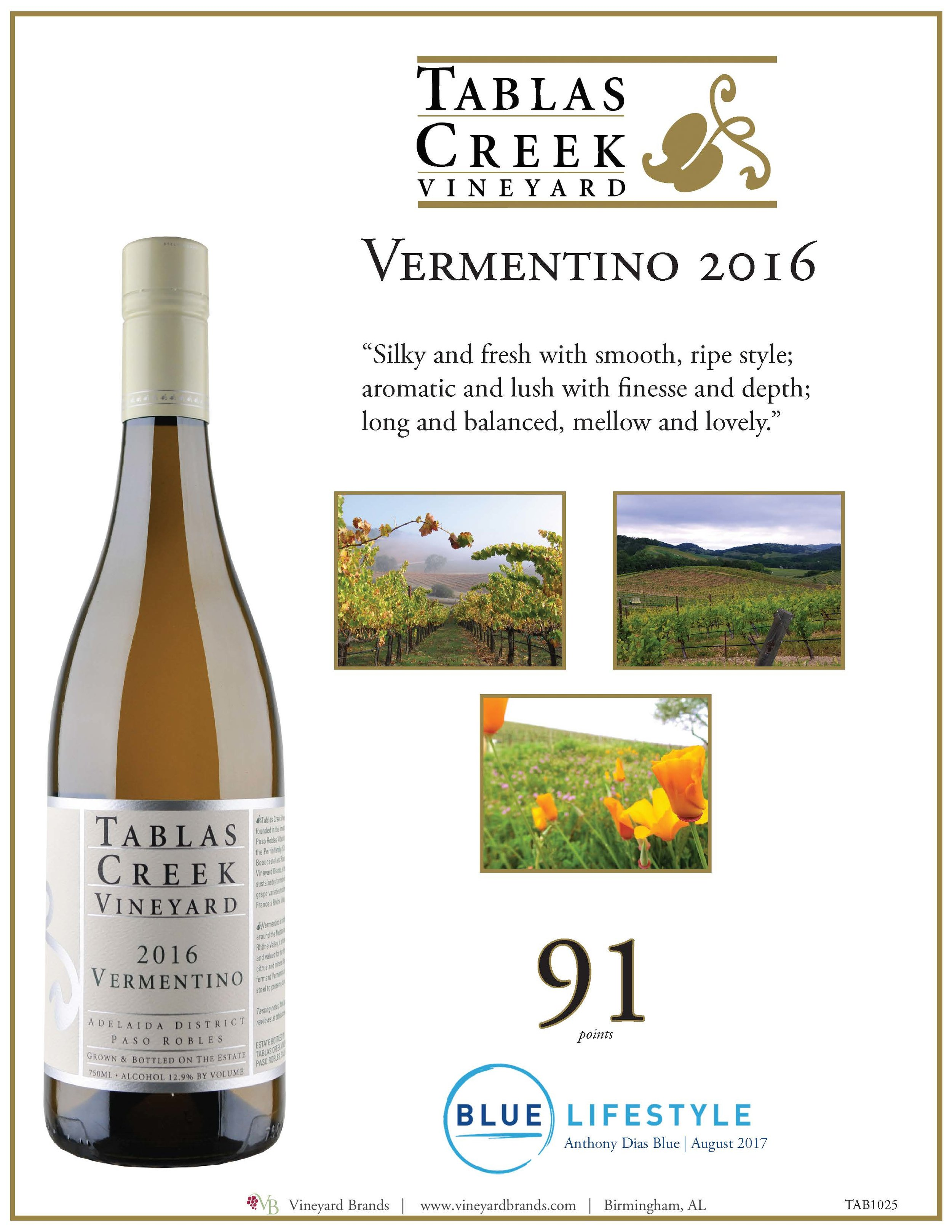Tablas Creek Vermentino 2016.jpg