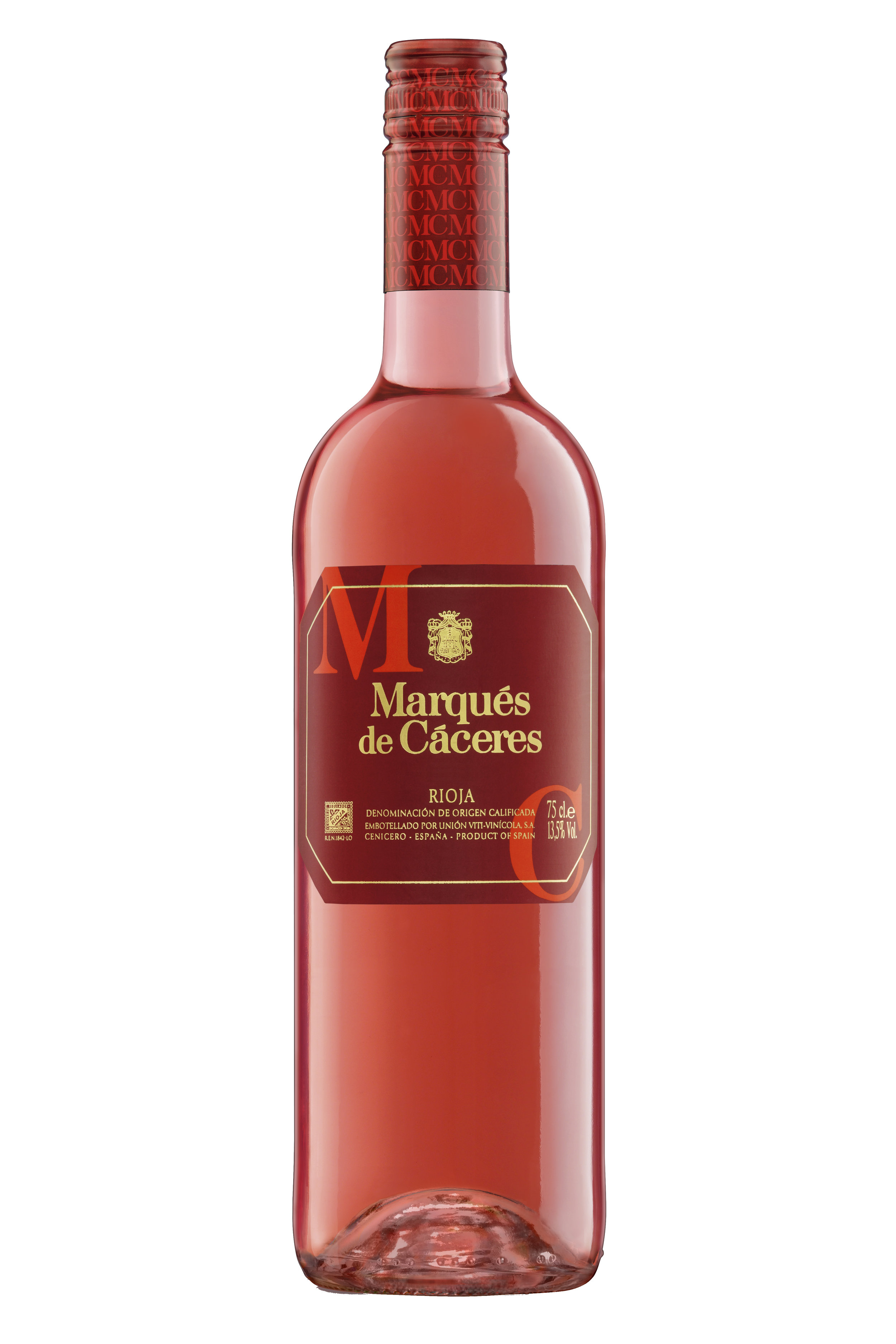 Marques de Caceres Rosé Bottle.jpg