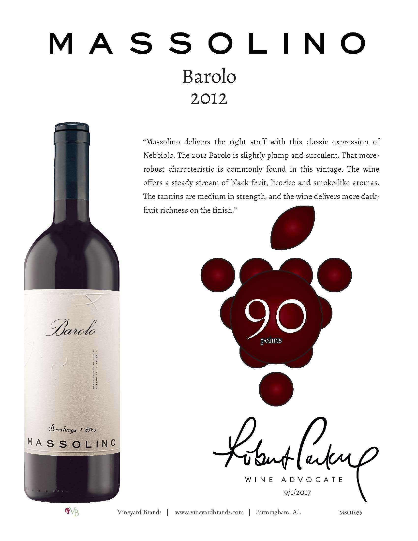 Massolino Barolo 2012.jpg