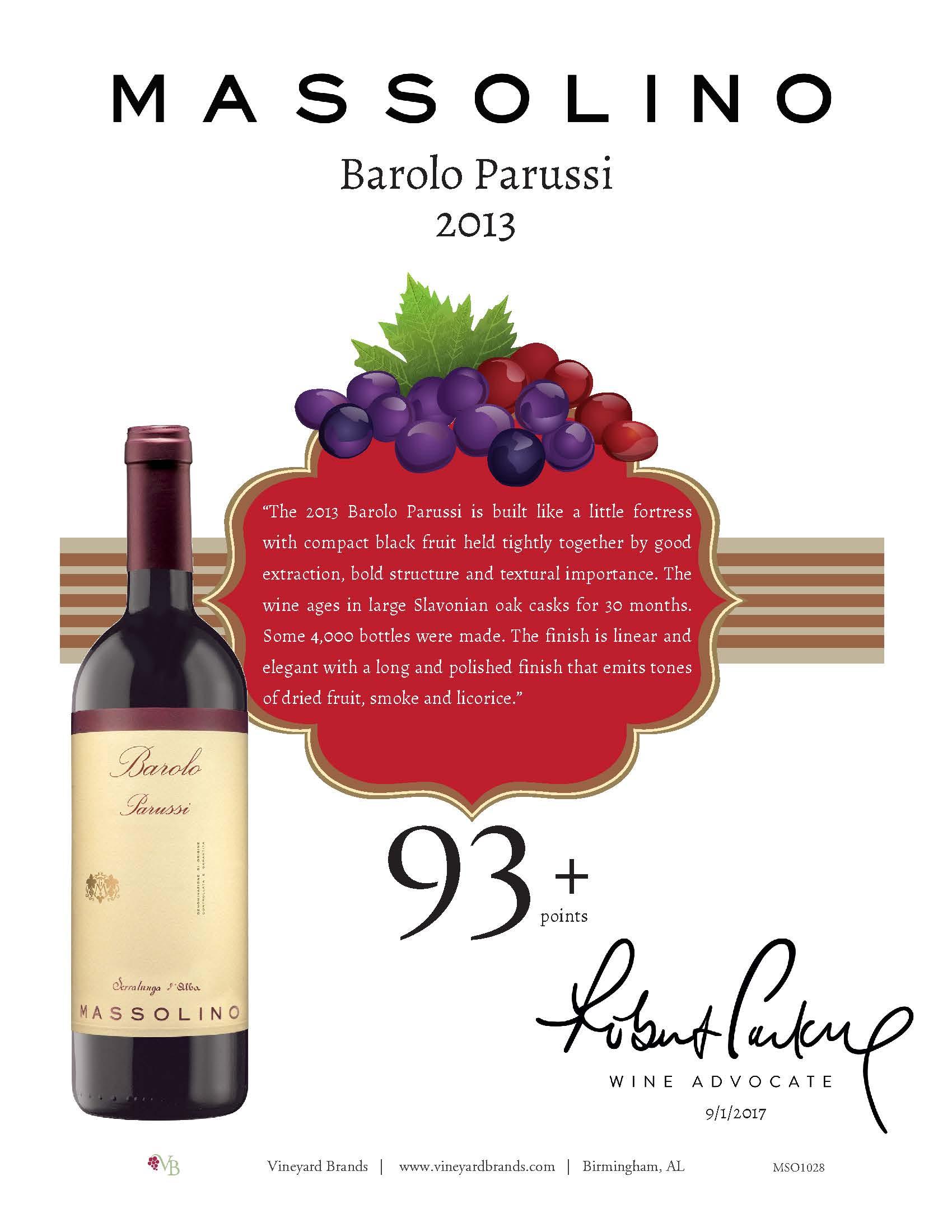 Massolino Barolo Parussi 2013.jpg
