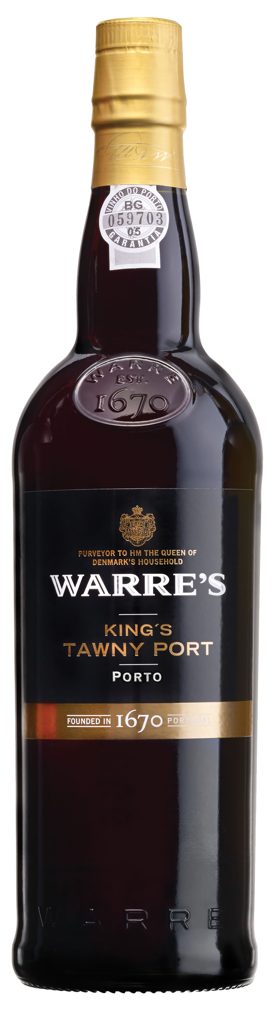 Warre's King's Tawny Port Bottle.jpg
