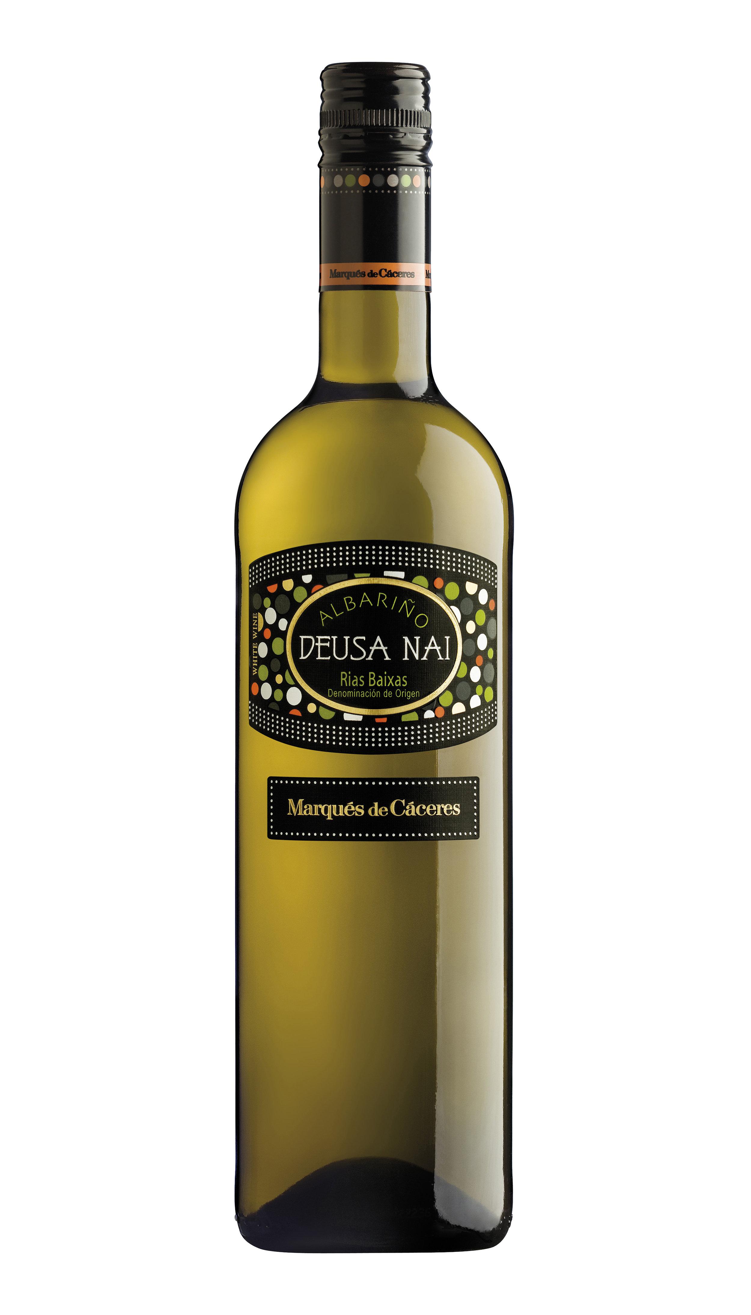 Marqués de Cáceres Deusa Nai Bottle.jpg