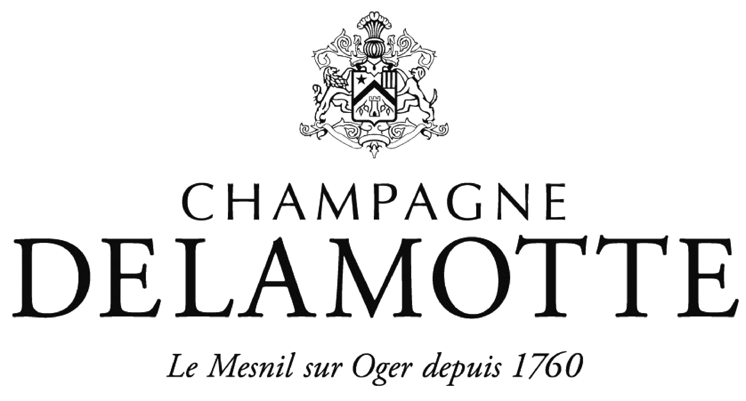 Champagne Delamotte Logo.jpg
