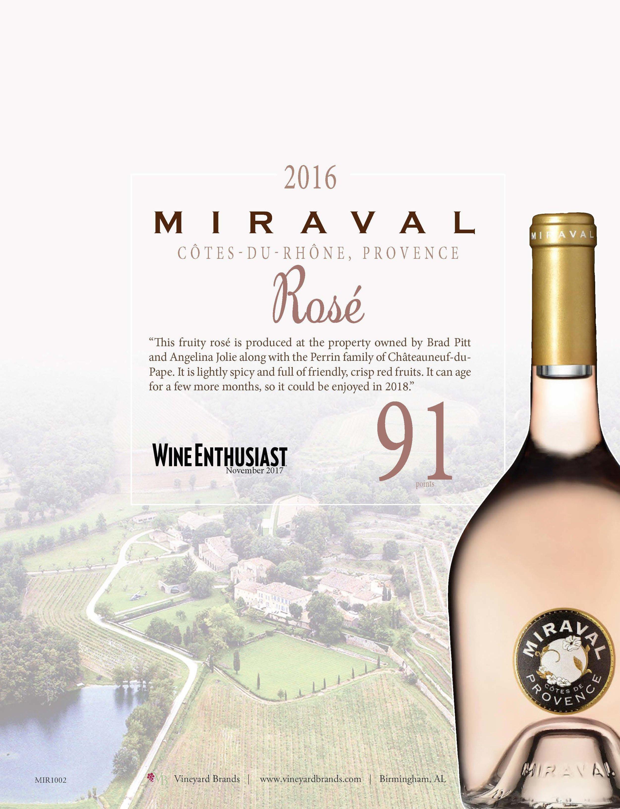 2016 Miraval Rosé.jpg
